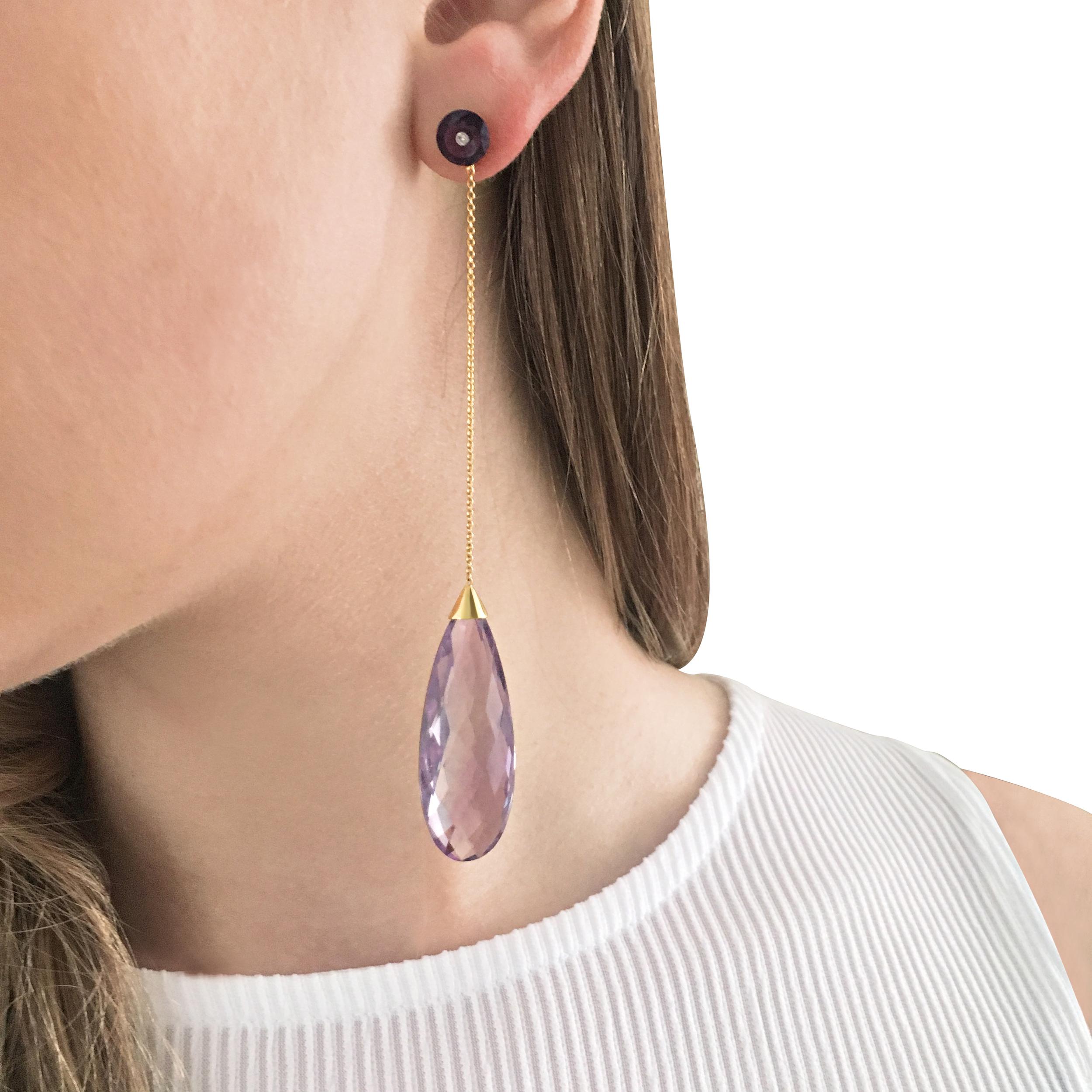 Amethyst-briolette-cut drop-ear-pendants-SN55-2.jpg