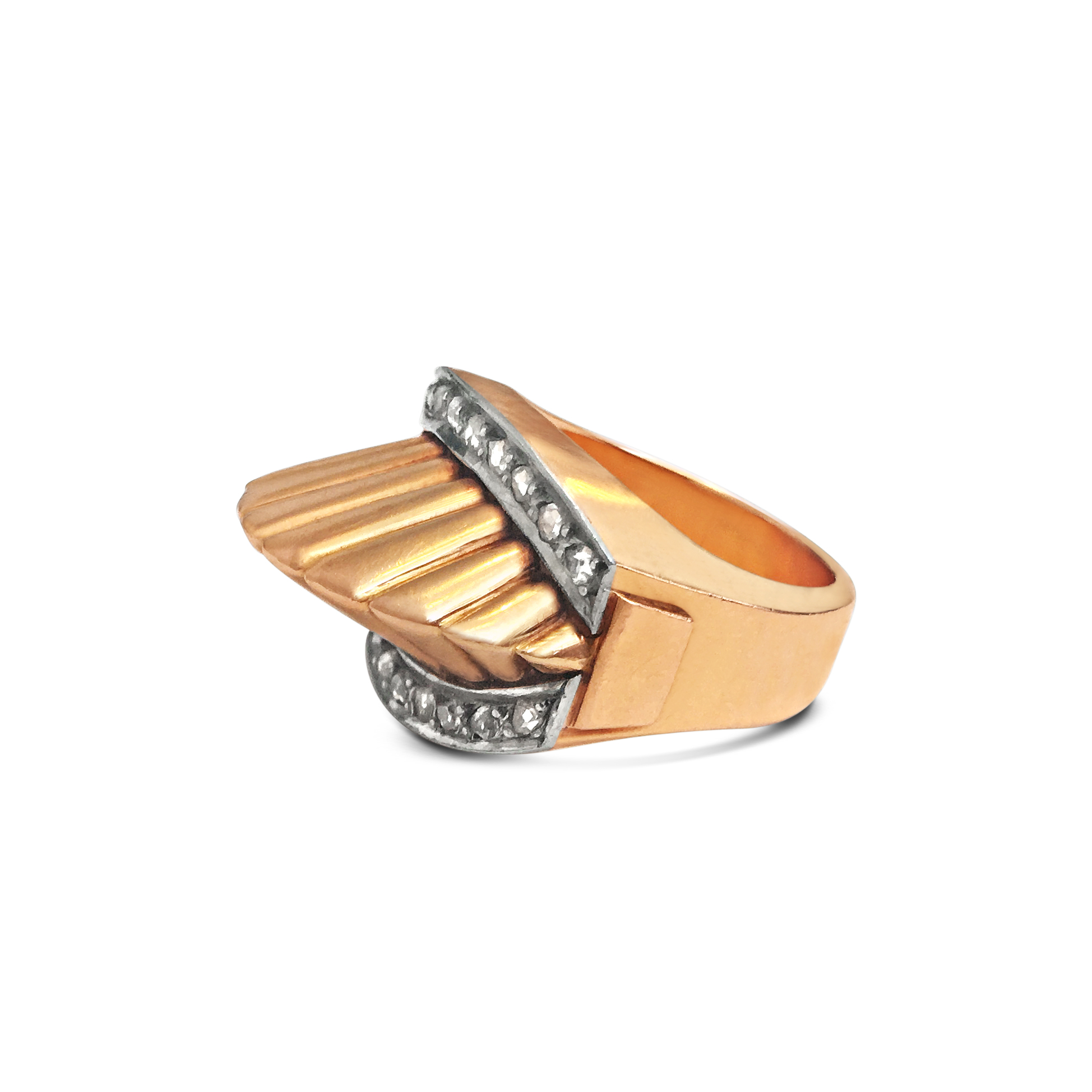 Antique-diamond-and-18ct-yellow-gold-40s-cocktail-ring-SN17-2-1.jpg
