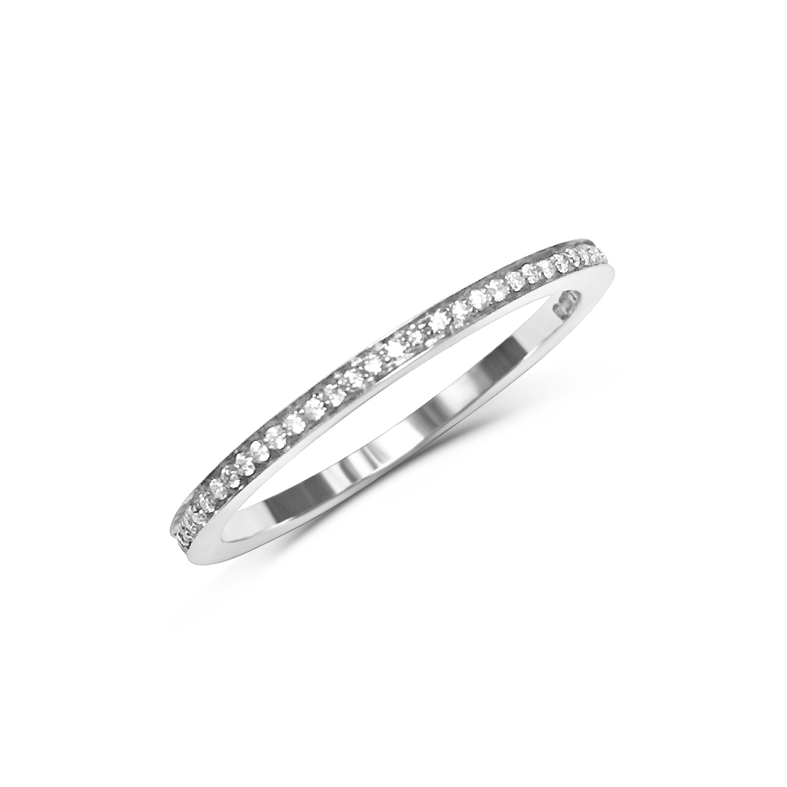 diamond-thread-and grain-set-wedding ring-in-18ct-yellow-gold-SC2_white gold.jpg