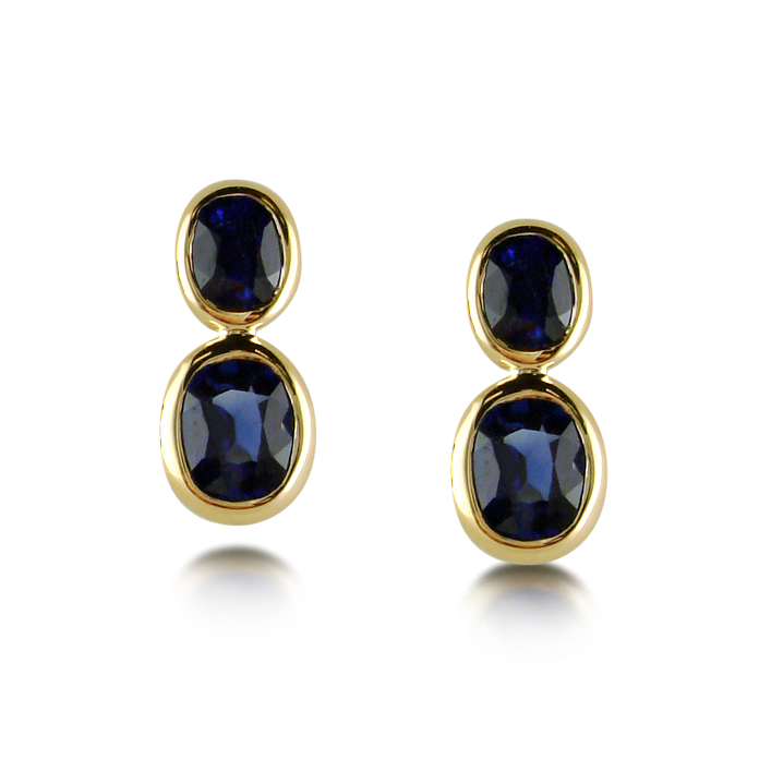 two-stone-sapphire-earrings-mounted-in-9ct-gold.jpg