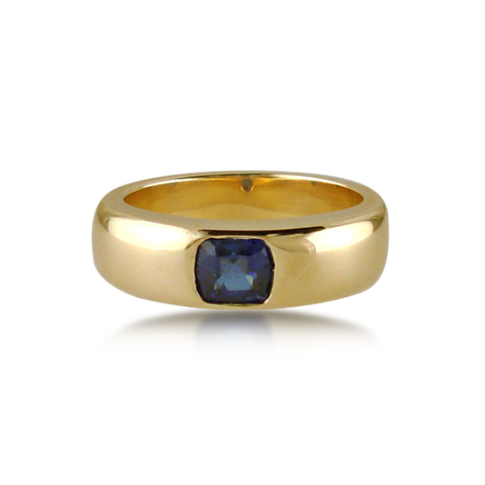 sapphire-single-stone-gypsy-ring-mounted-in-9ct-gold.jpg