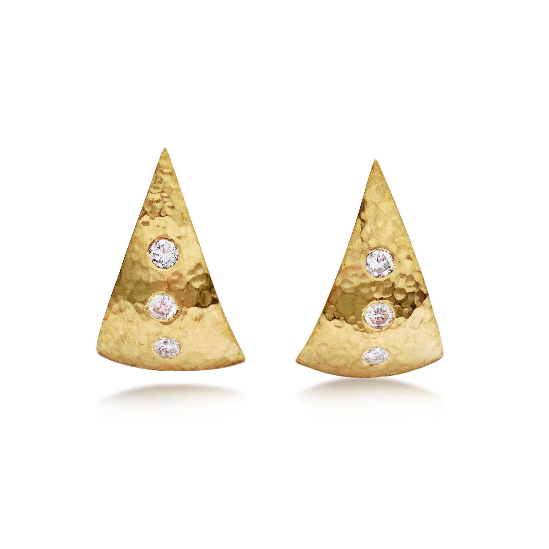 hammered-18ct-gold-and-diamond-triangular-earrings.jpg