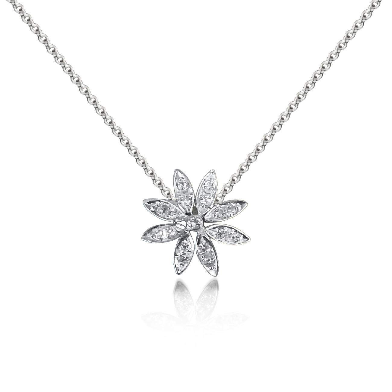 diamond-and-18ct-white-gold-Daisy-pendant.jpg