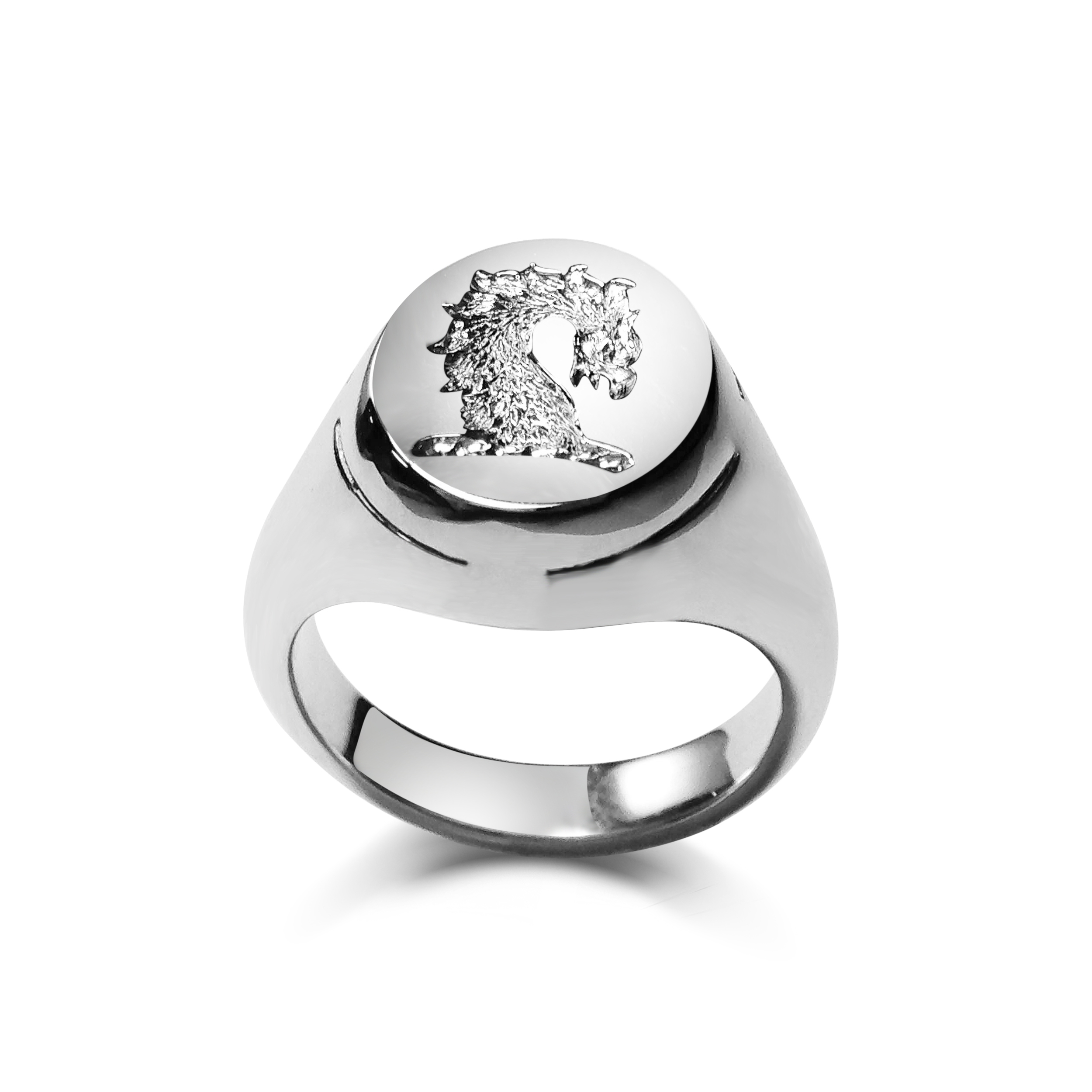 18ct-white-gold-signet-ring.jpg
