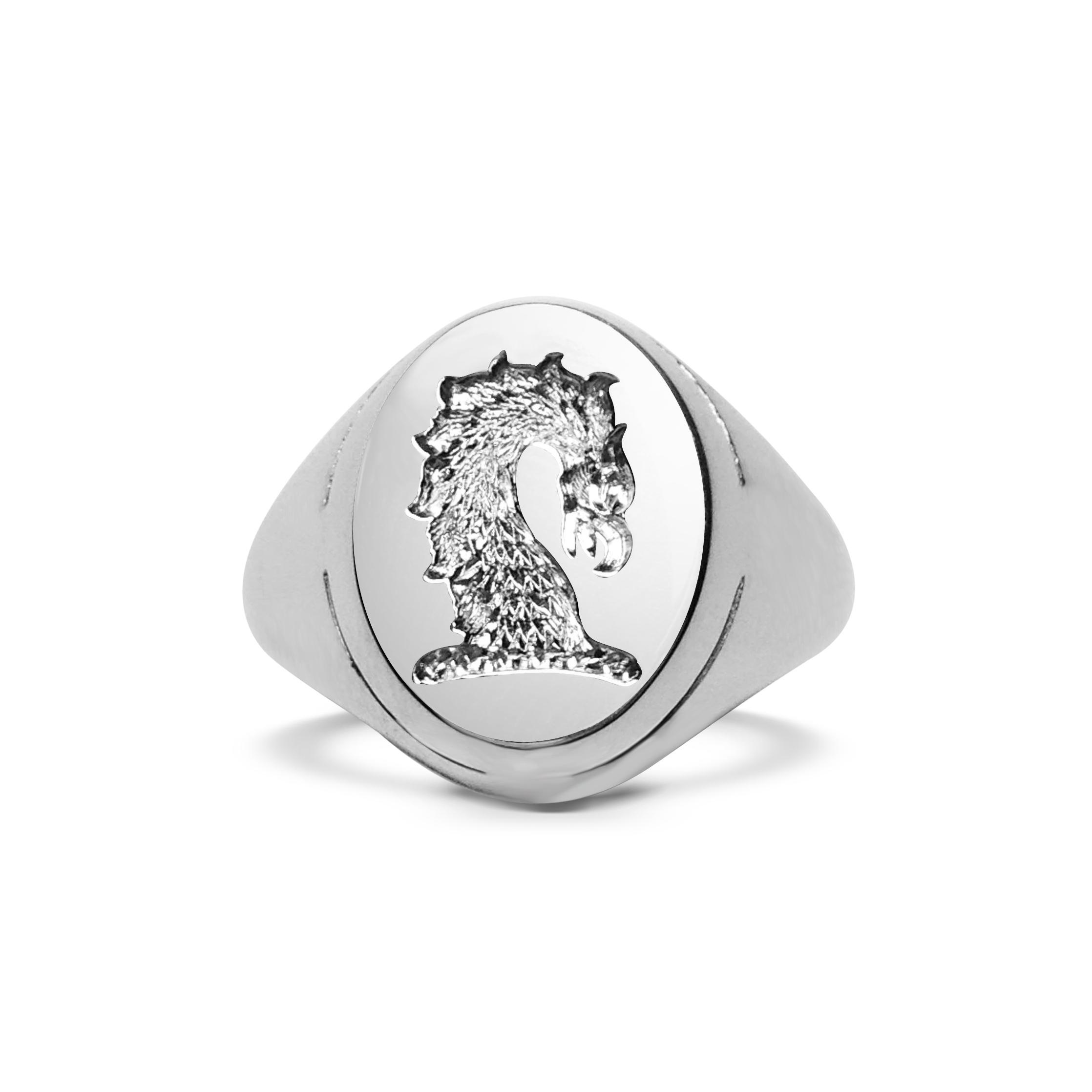 18ct-white-gold-signet-ring-2.jpg