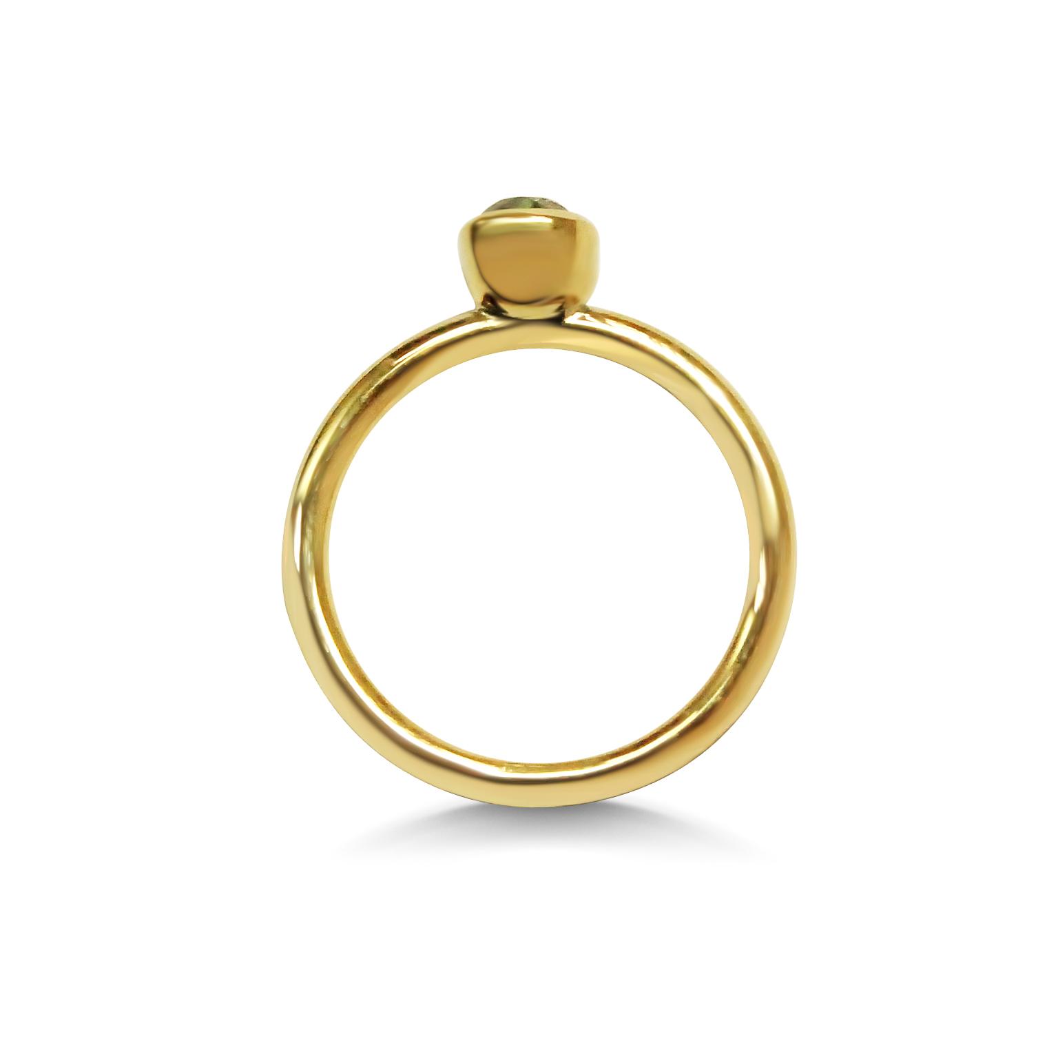 old-cut-diamond-18ct-yellow-gold-stacking-ring-2.jpg
