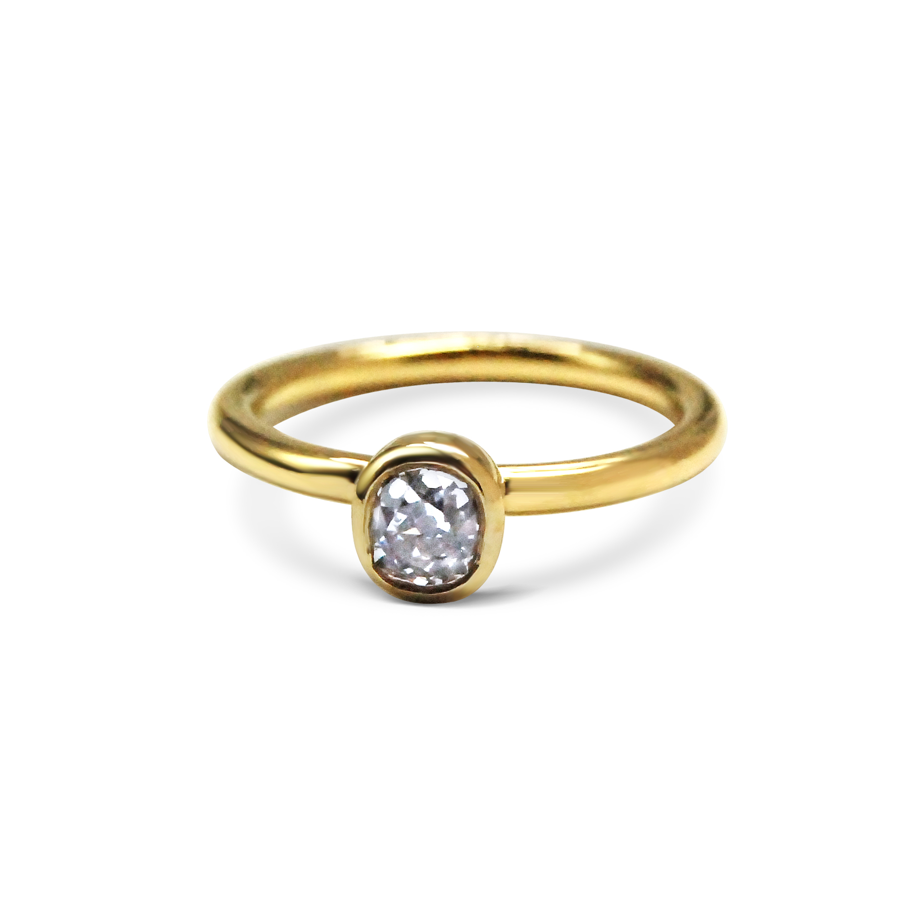 old-cut-diamond-18ct-yellow-gold-stacking-ring.jpg
