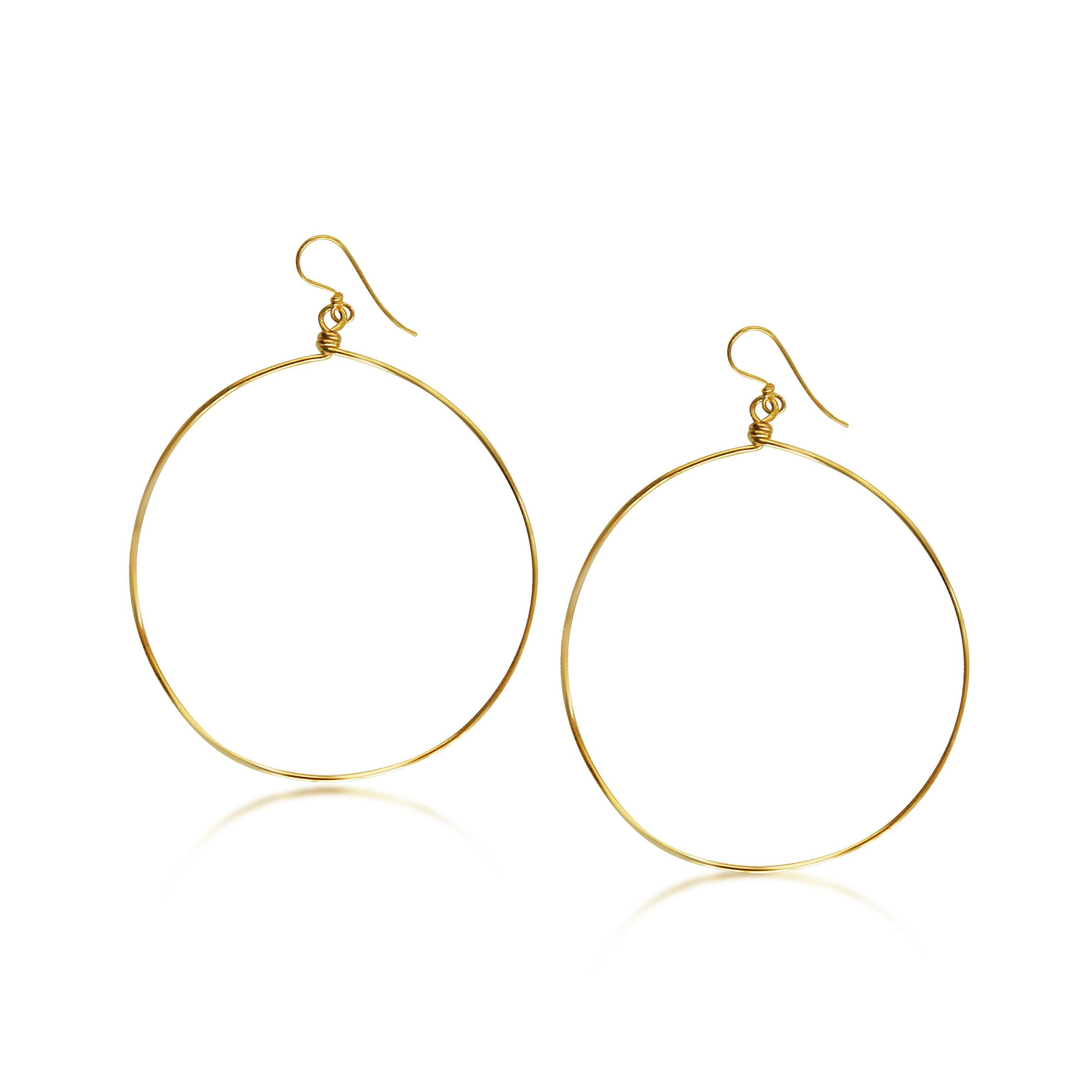 Gold-plated-silver-hoop-earrings.jpg