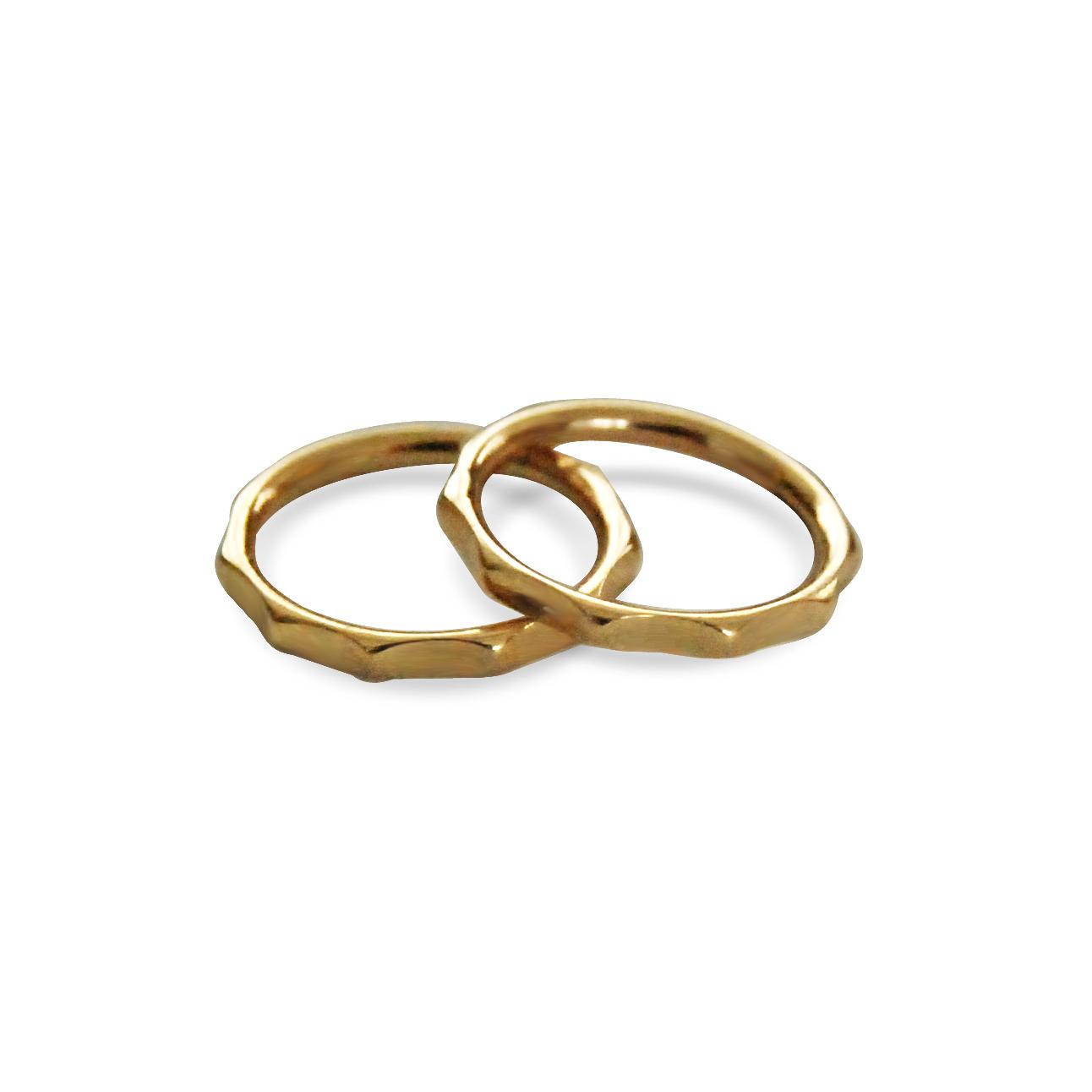 9ct-yellow-gold-stacking-rings-2.jpg