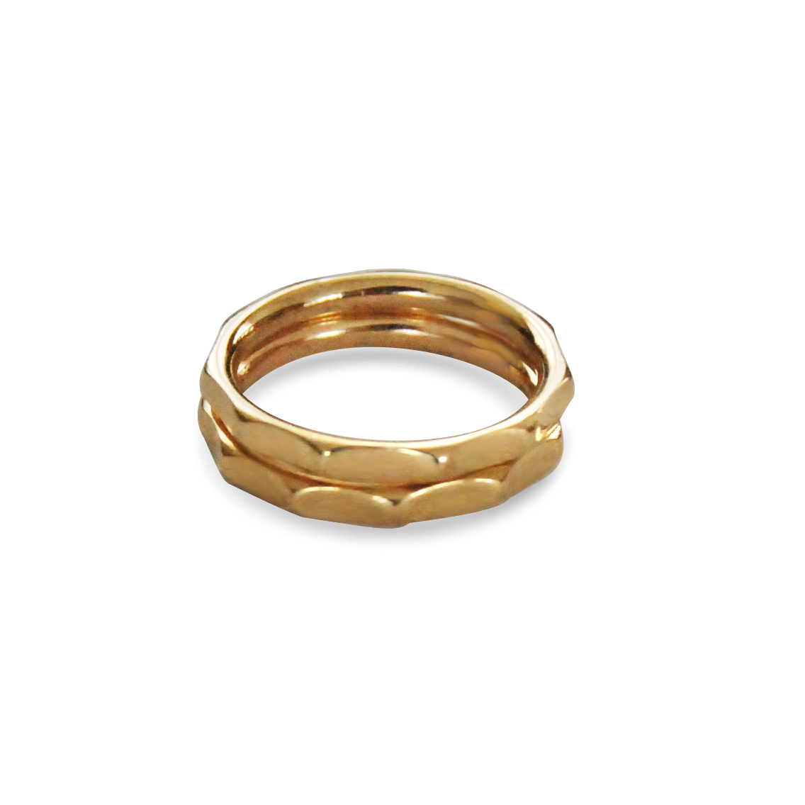9ct-yellow-gold-stacking-rings.jpg