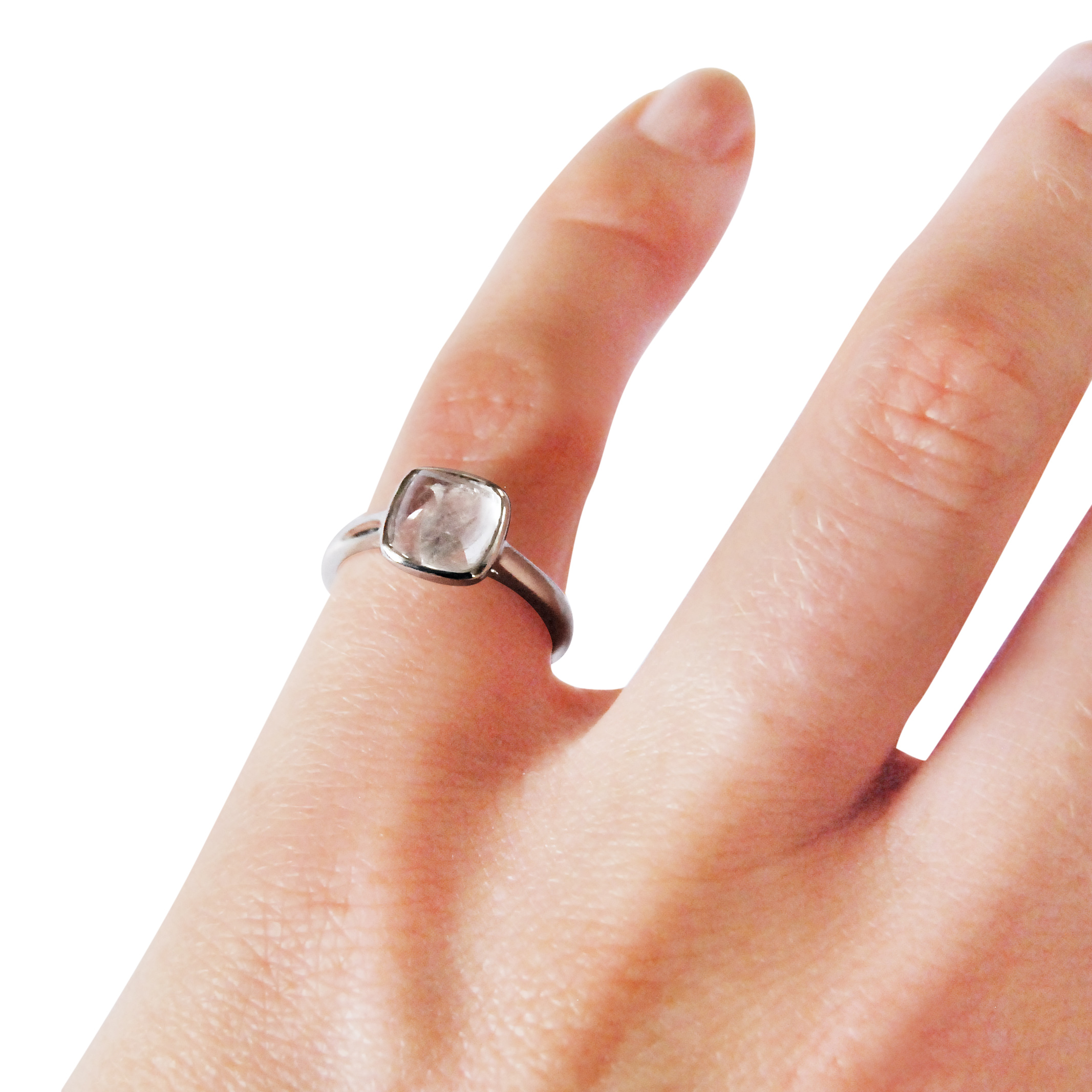 Flourite-18ct white-gold -engagement-ring.jpg