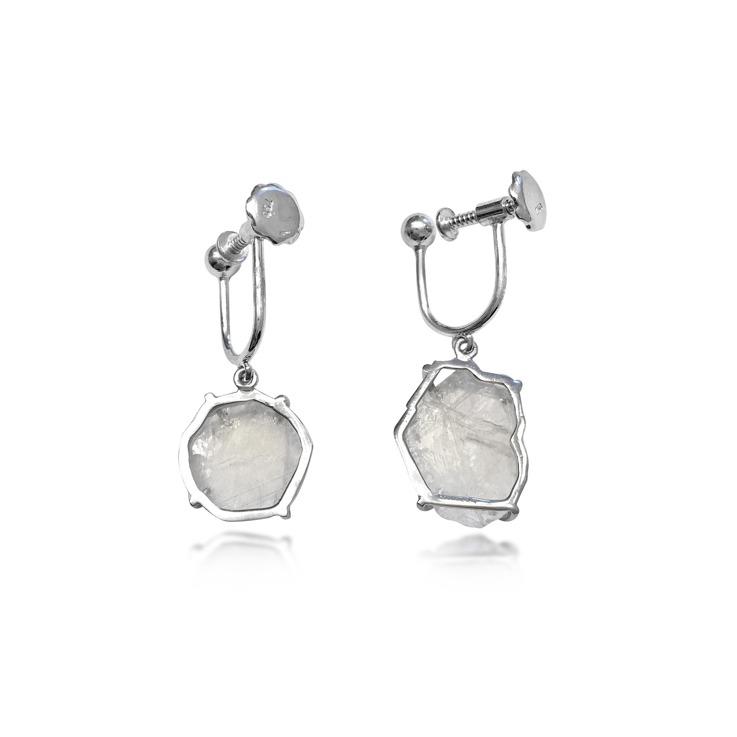fluorite-drop-ear-pendats-set-in-18ct-white-gold-screw-back-fittings-2.jpg