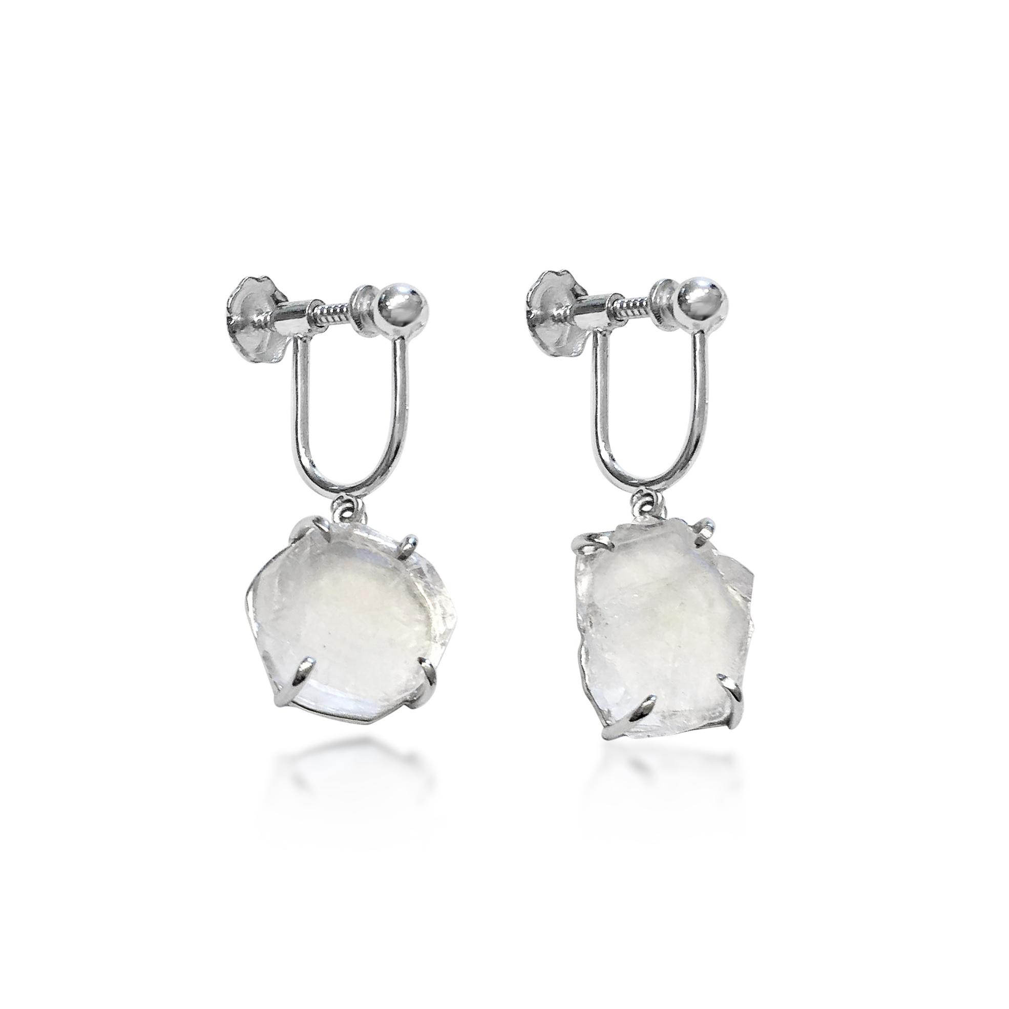 fluorite-drop-ear-pendats-set-in-18ct-white-gold-screw-back-fittings.jpg