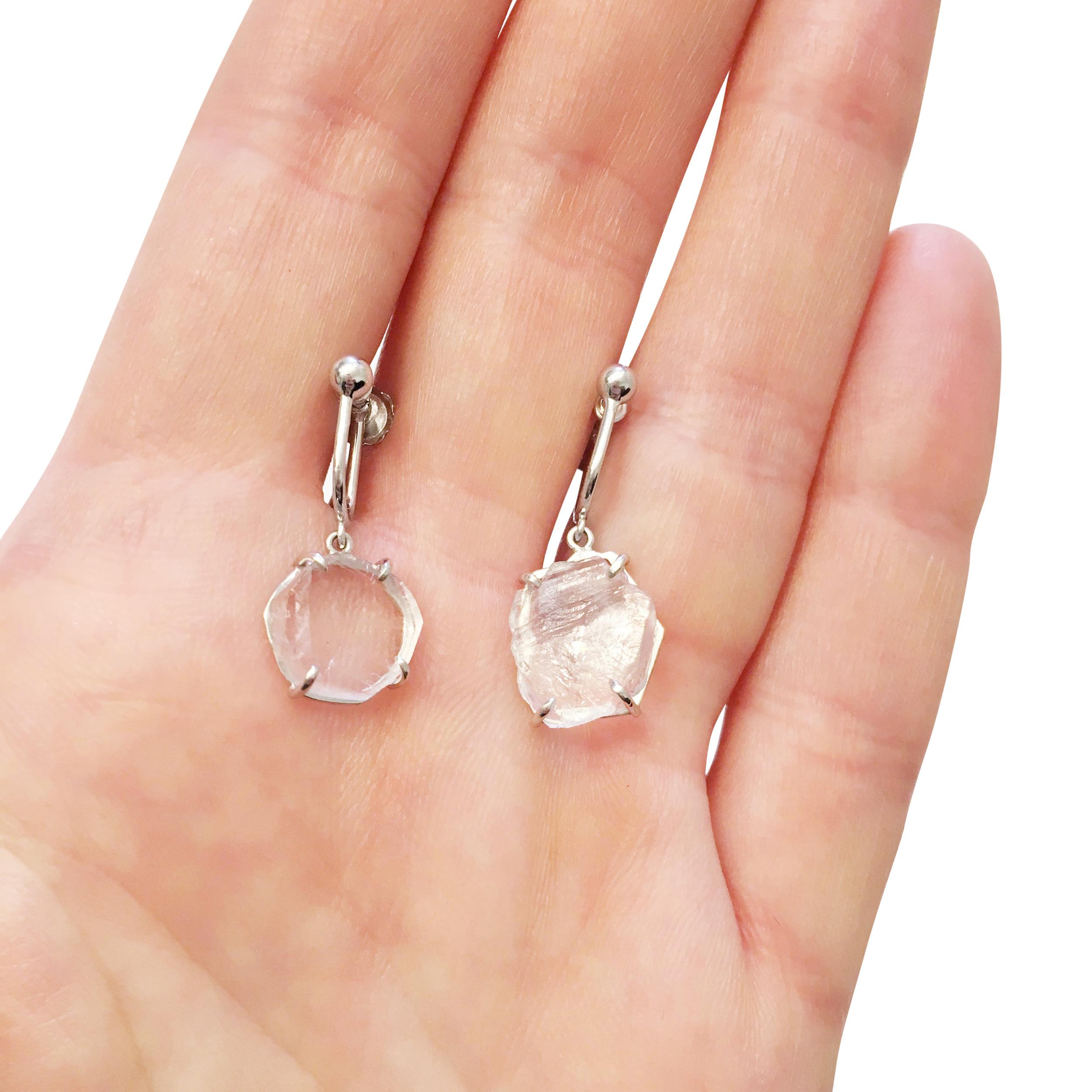 fluorite-drop-ear-pendats-set-in-18ct-white-gold-screw-back-fittings-3.jpg
