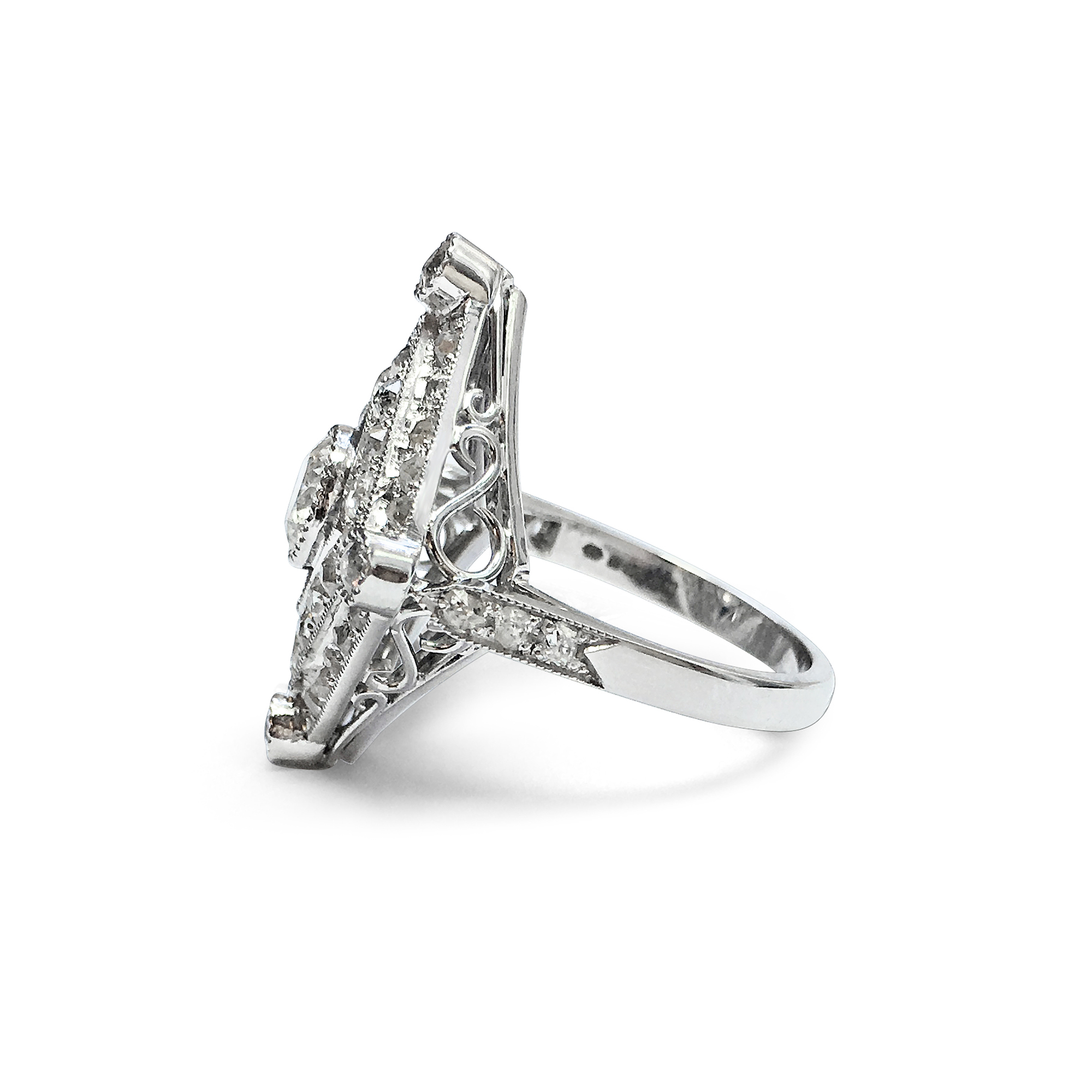 navette-shaped-diamond-ring-mounted-in-18ct-white-gold-2.jpg