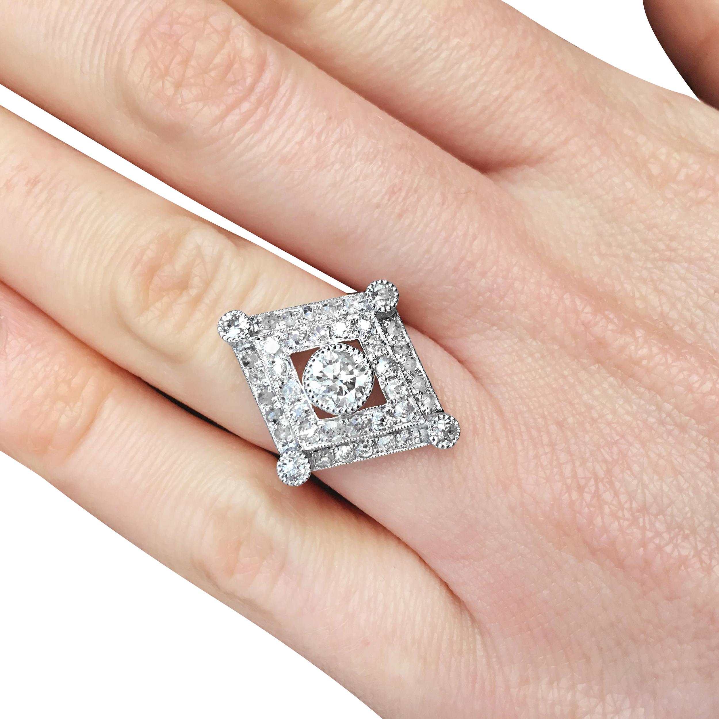 navette-shaped-diamond-ring-mounted-in-18ct-white-gold-3.jpg