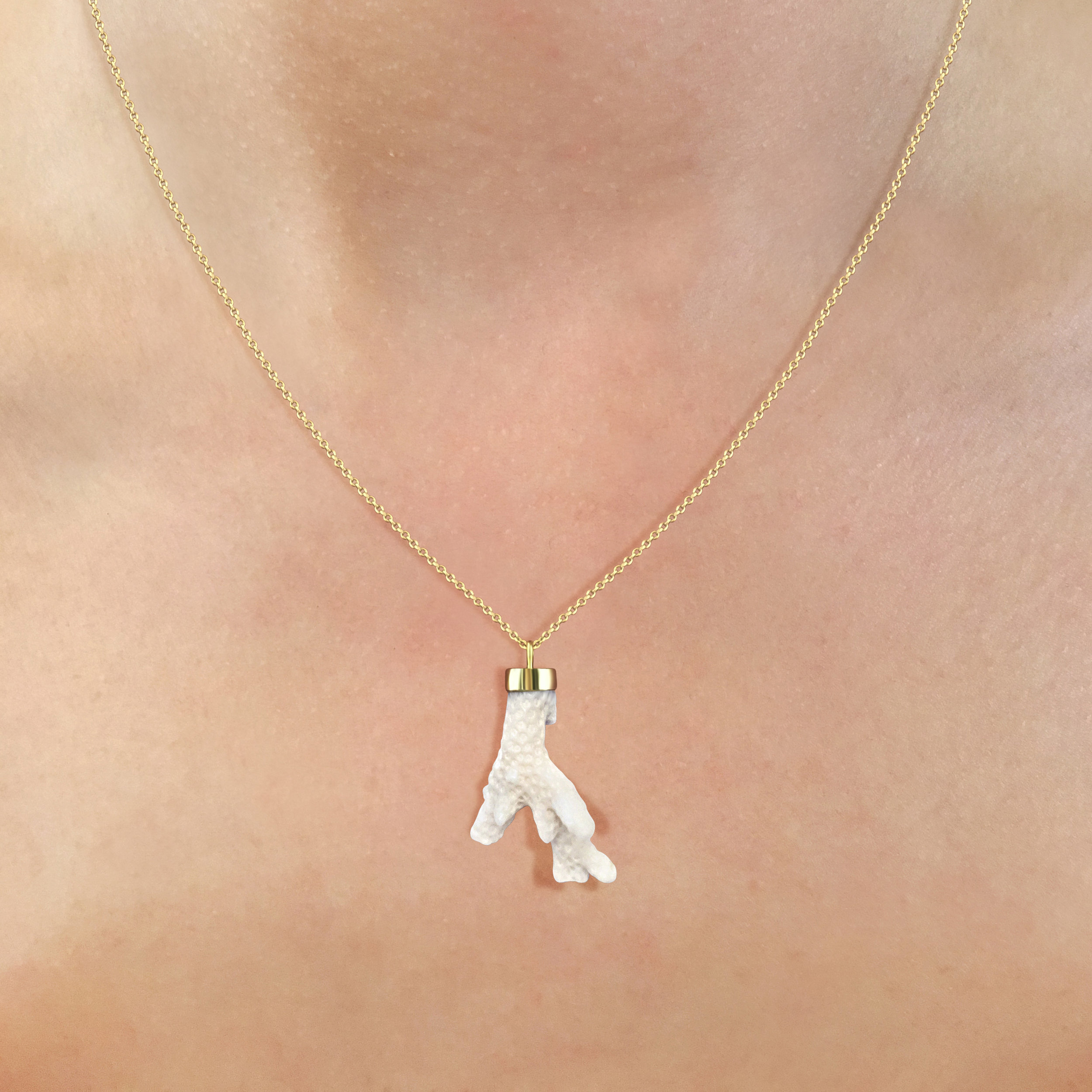 bespoke-coral-and-18ct-gold-pendant.jpg