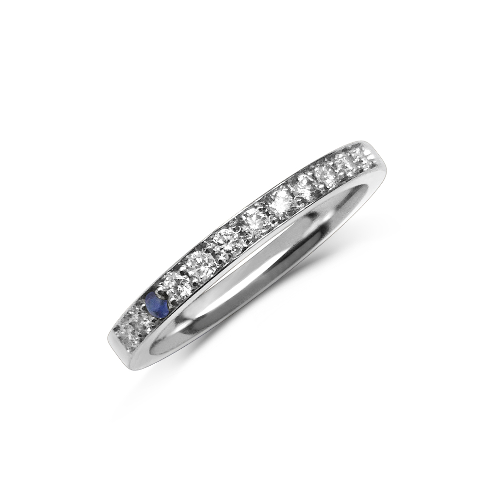 sapphire-and-diamond-twelvel-stone-eternity-rings-1.jpg