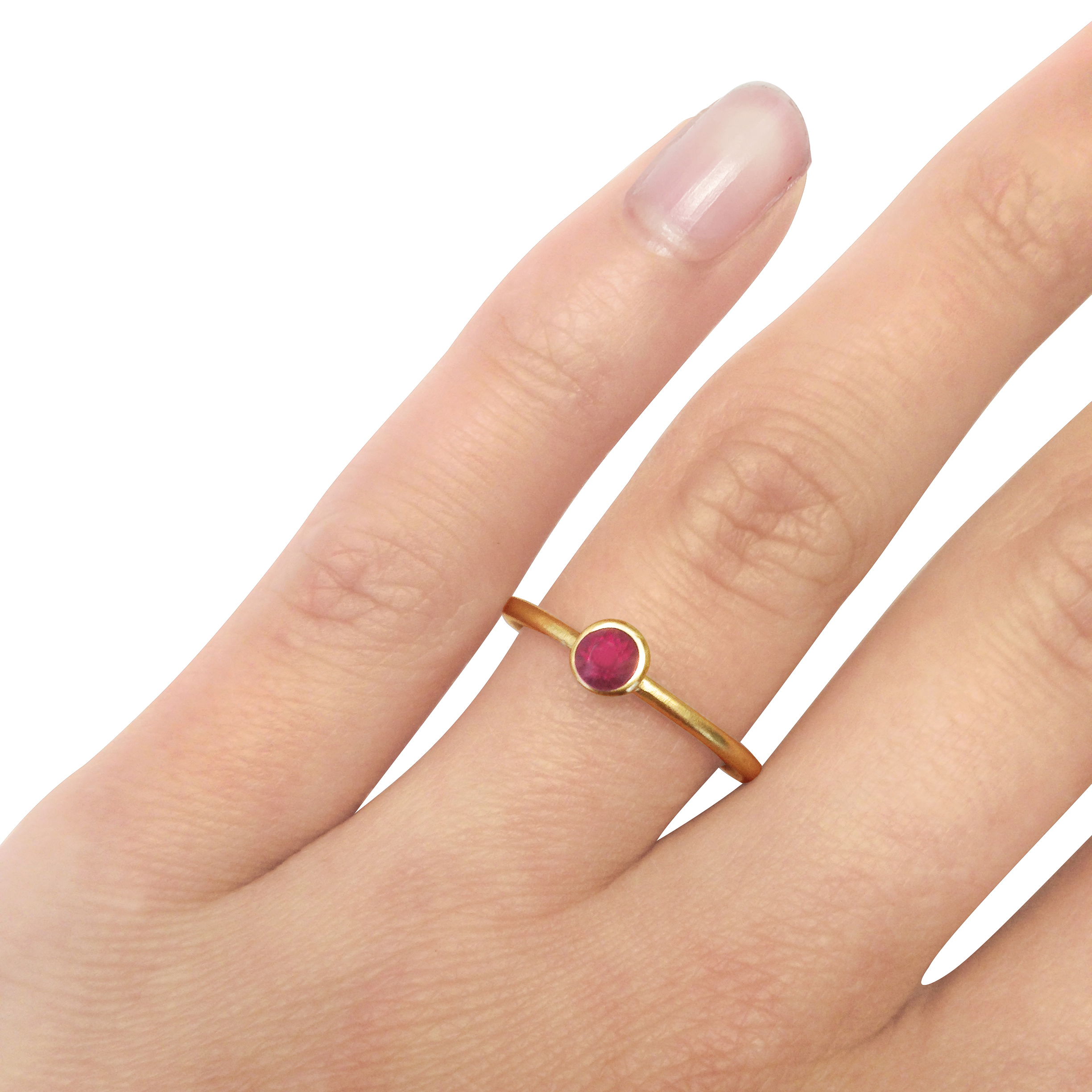 ruby-and-9-ct-gold-single-stone-stacking-ring-4.jpg