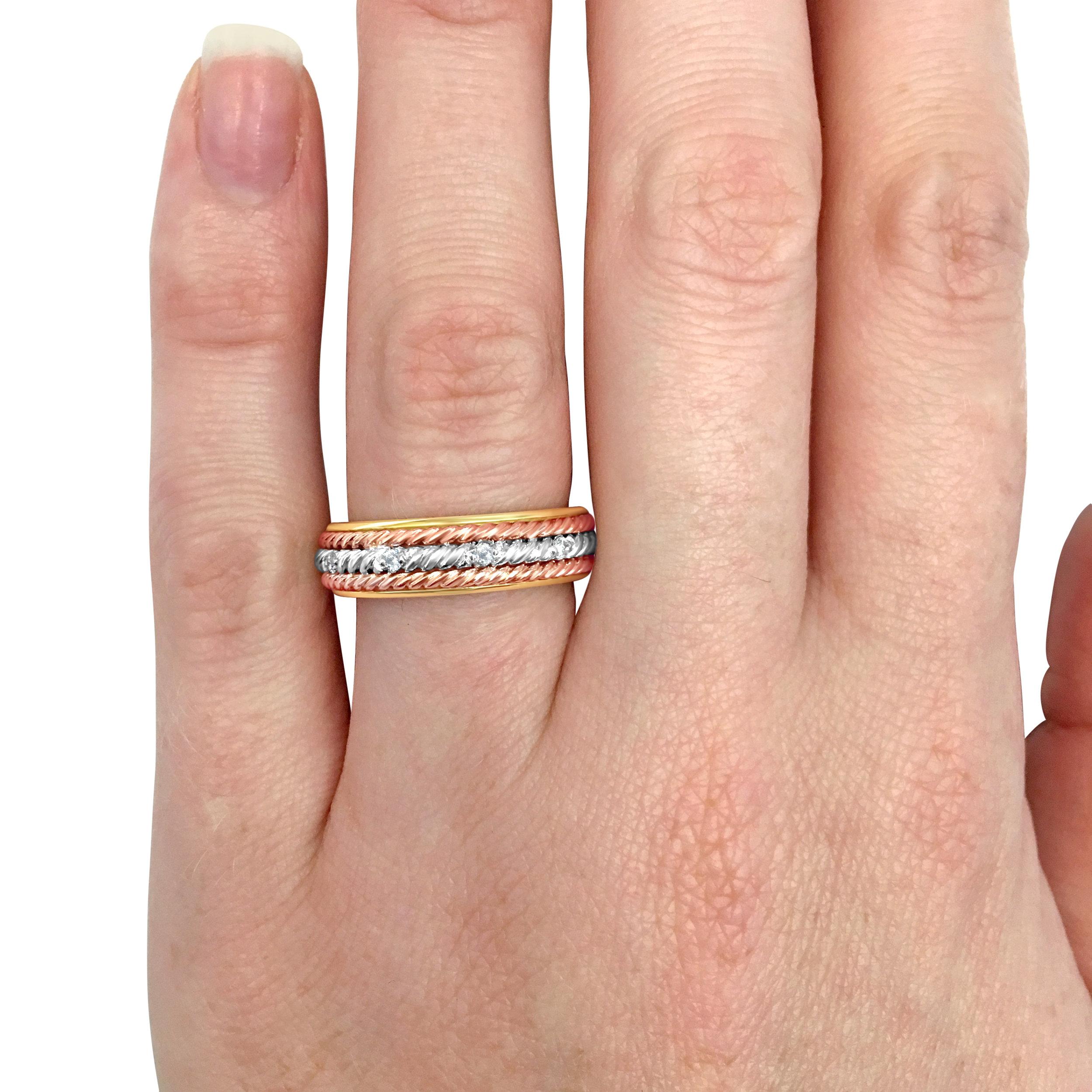 white-rose-yellow-gold-rope-ring-with-diamonds-2.jpg