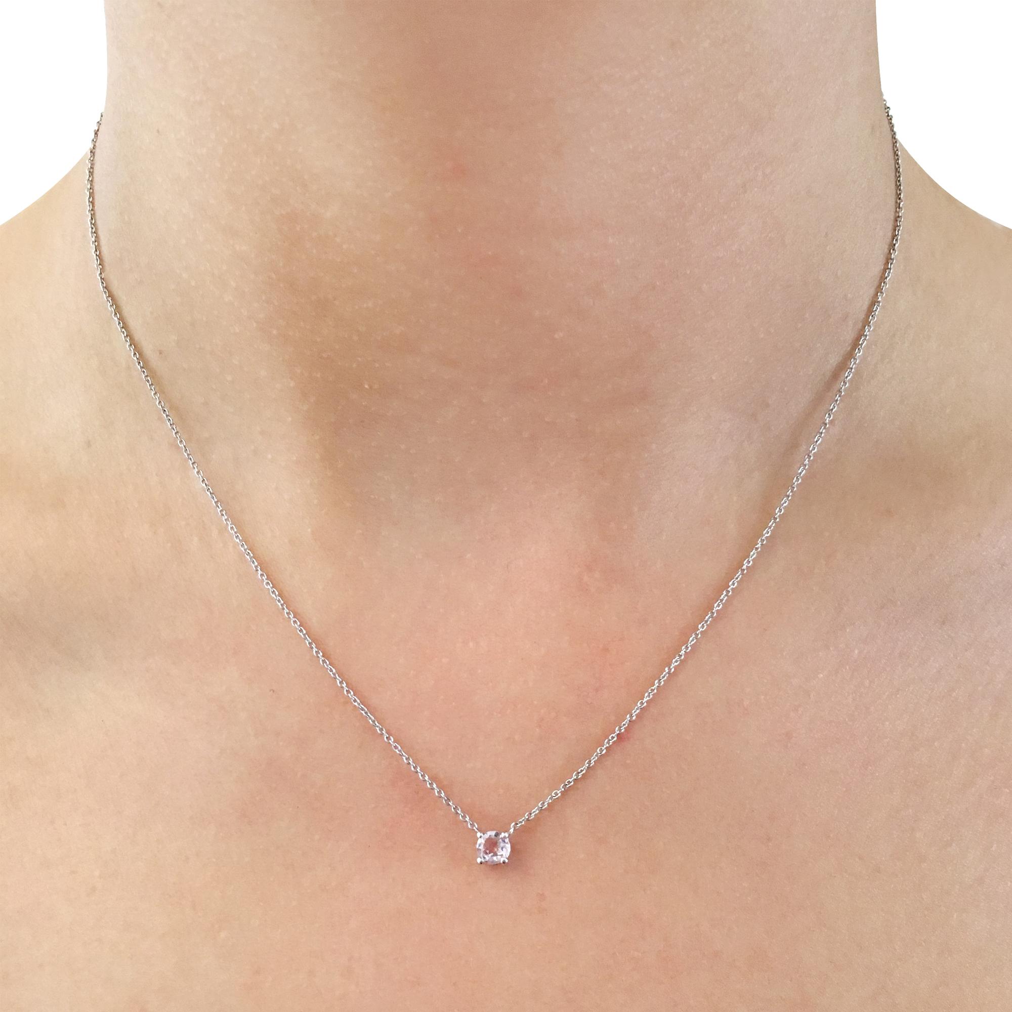 morganite-18ct-white-gold-necklace.jpg