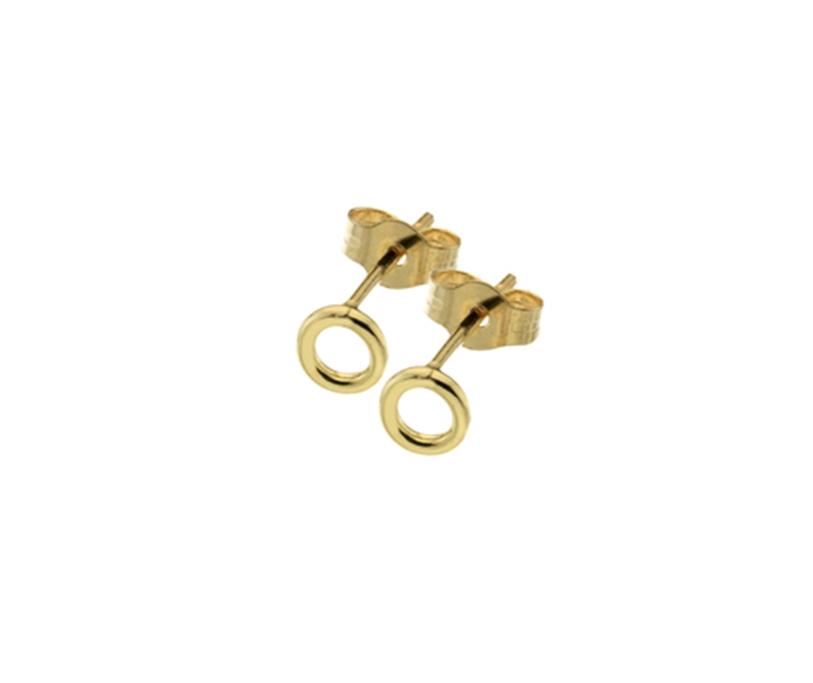 9ct-yellow-gold-circular-earstuds-SN189-1.jpg