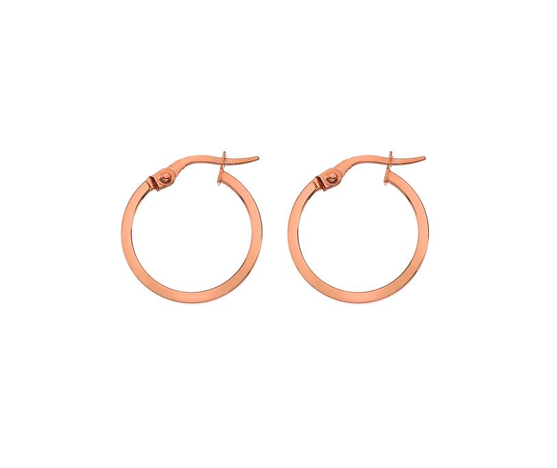 9ct-rose-gold-square-wire-sleeper-hoop-earrings-SN181-1.jpg