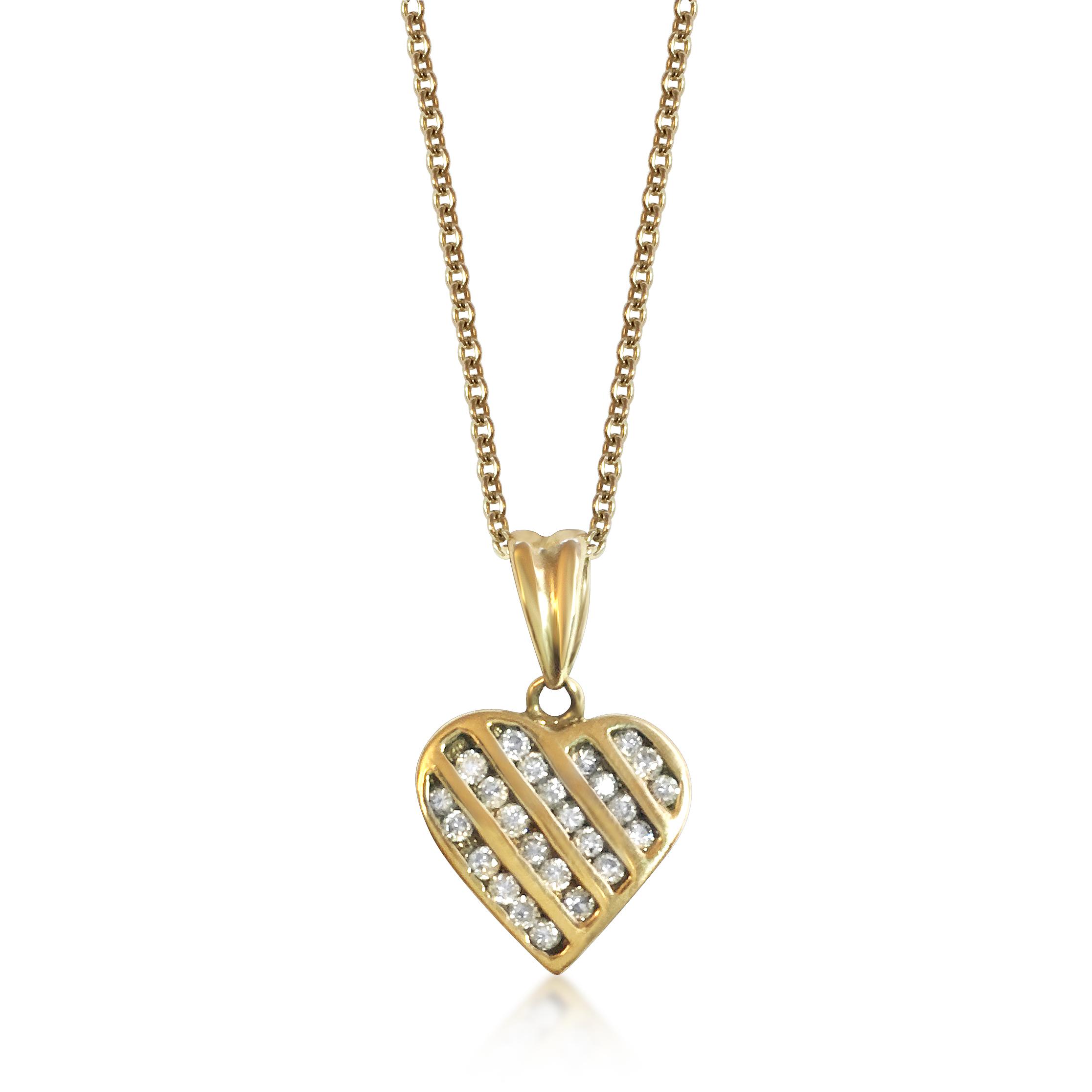 diamond-9ct-yellow-gold-heart-pendant-1.jpg