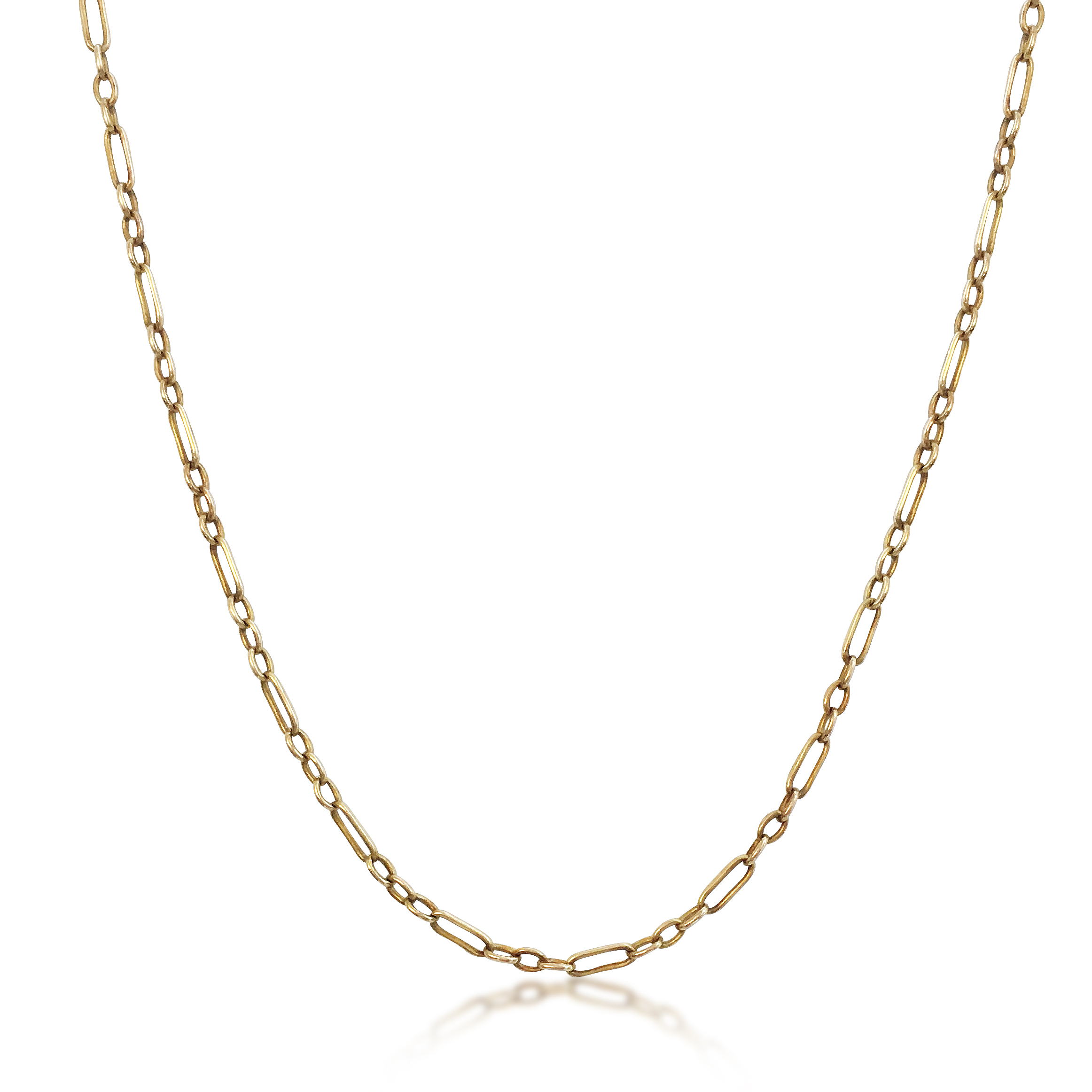 21-inch-9ct-yellow-gold-figaro-chain-1-2.jpg