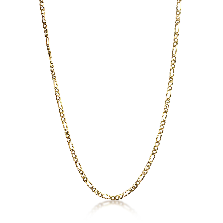 20-inch-9ct-yellow-gold-figaro-chain-1-1.jpg
