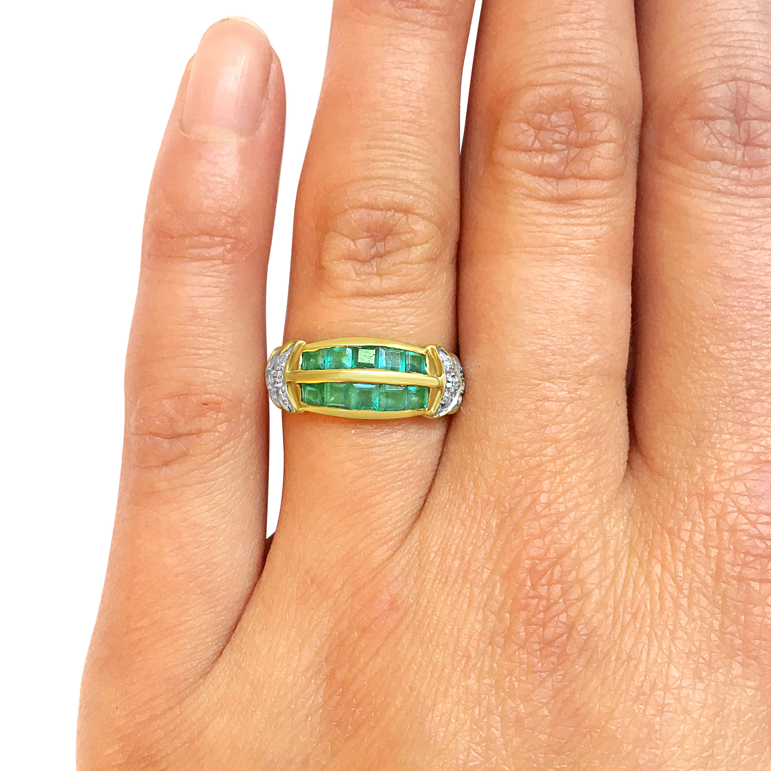 emerald-and-diamond-9ct-yellow0gold-stacking-ring.jpg