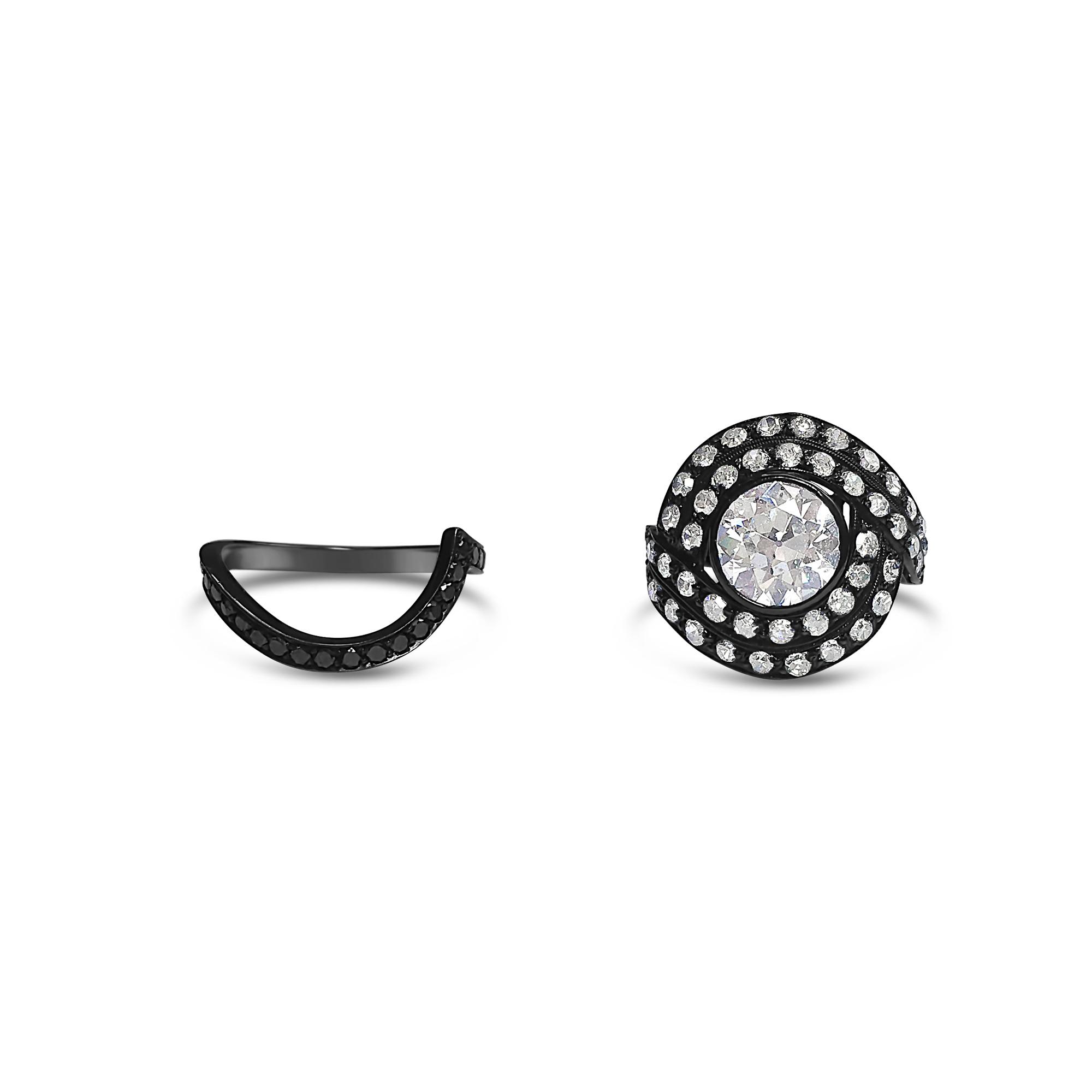 18ct-white-gold-black-rhodium-plated-black-diamond-fitted-wedding-ring-2.jpg