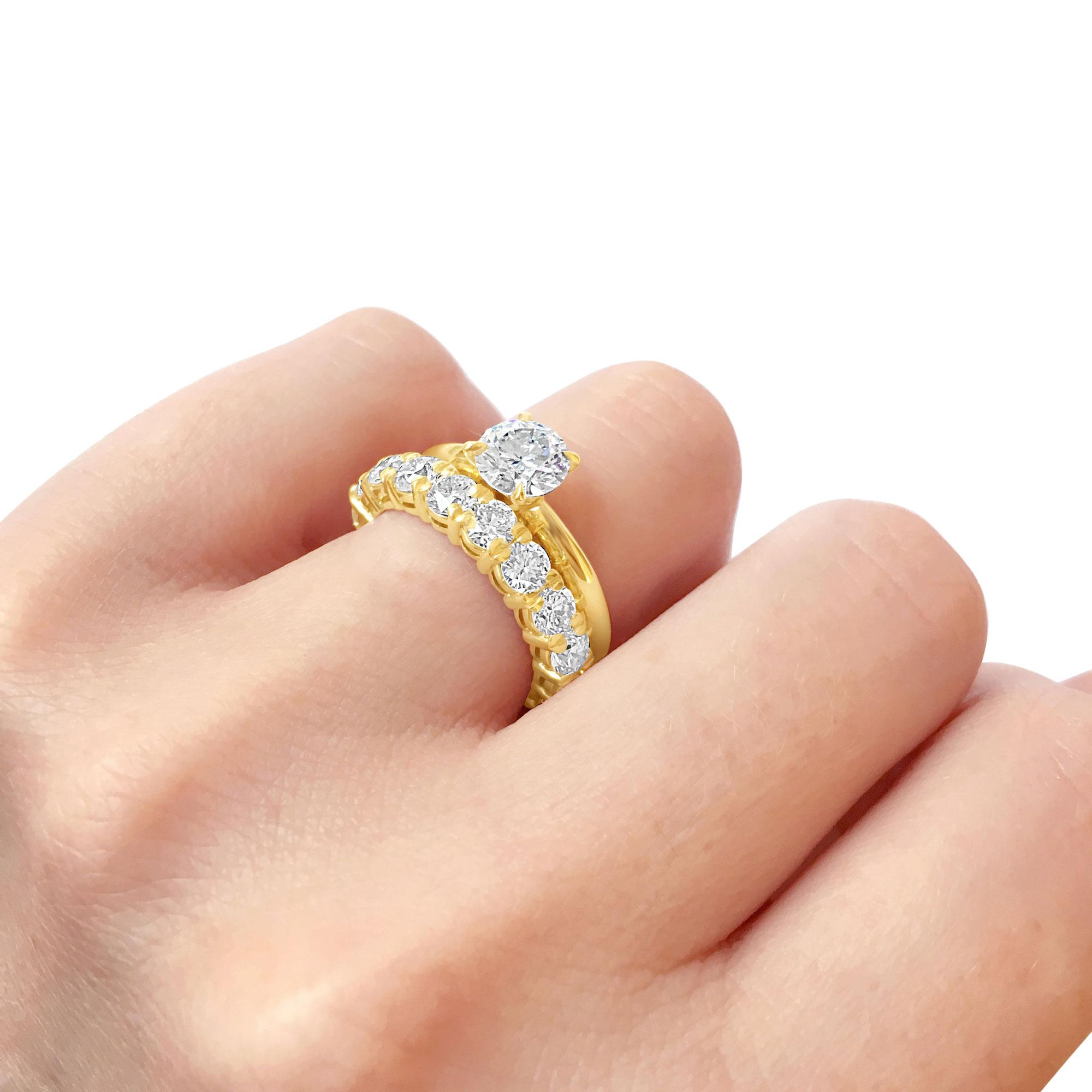 DIAMOND-ETERNITY-RING-engagement-ring.jpg