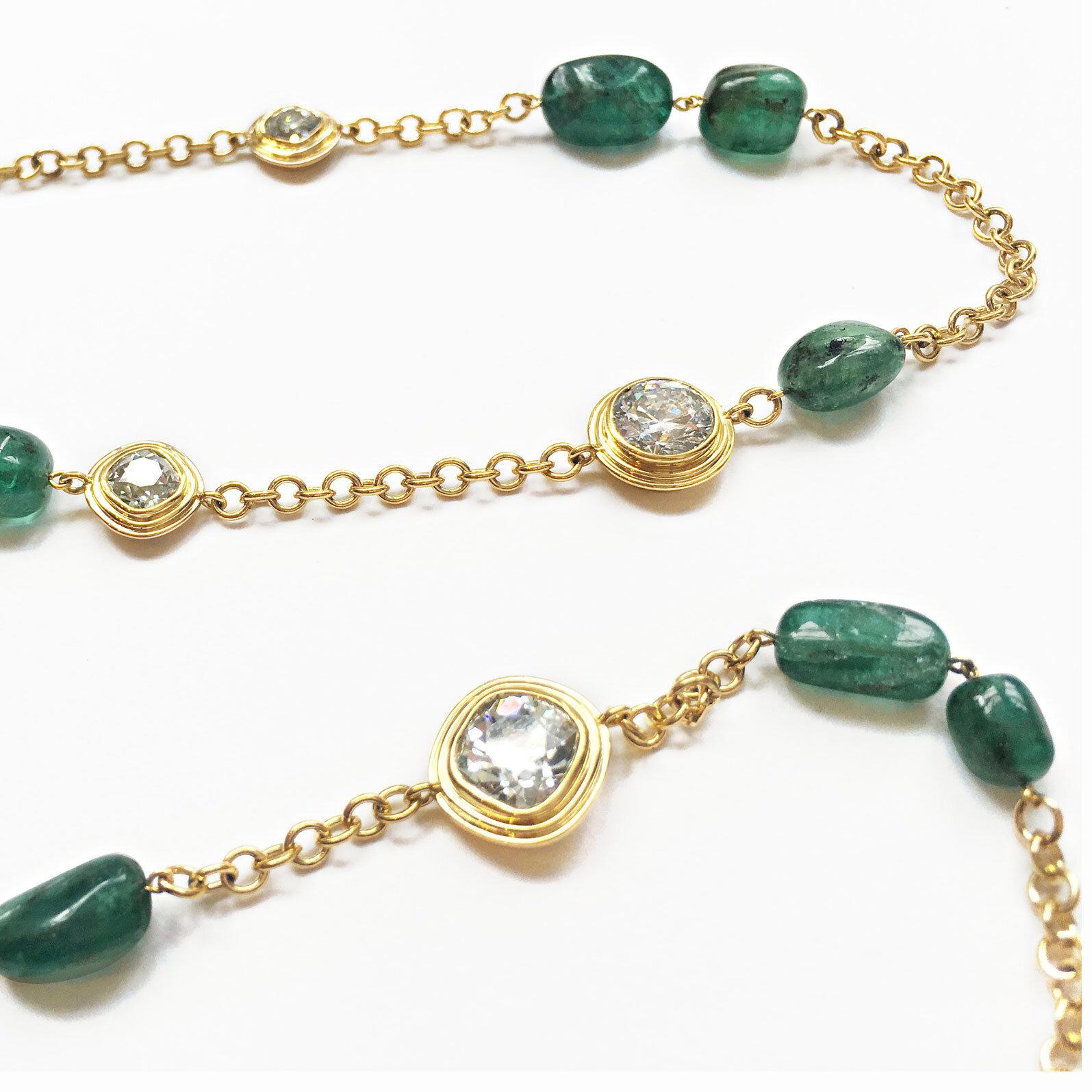 Diamond and Emerald Necklace 1.jpg
