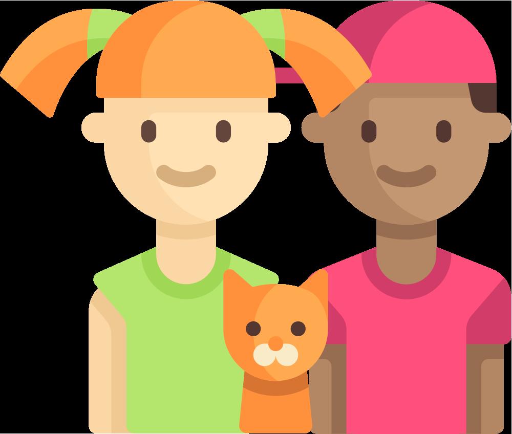 Für die Kinder - ✅ Pädagogische Betreuung mit vielseitigen Sportmöglichkeiten✅ Keine Langeweile in den Ferien✅ Stärkung des Selbstwertgefühls und der Persönlichkeitsentwicklung✅ Mehr Sicherheit bei Herausforderungen