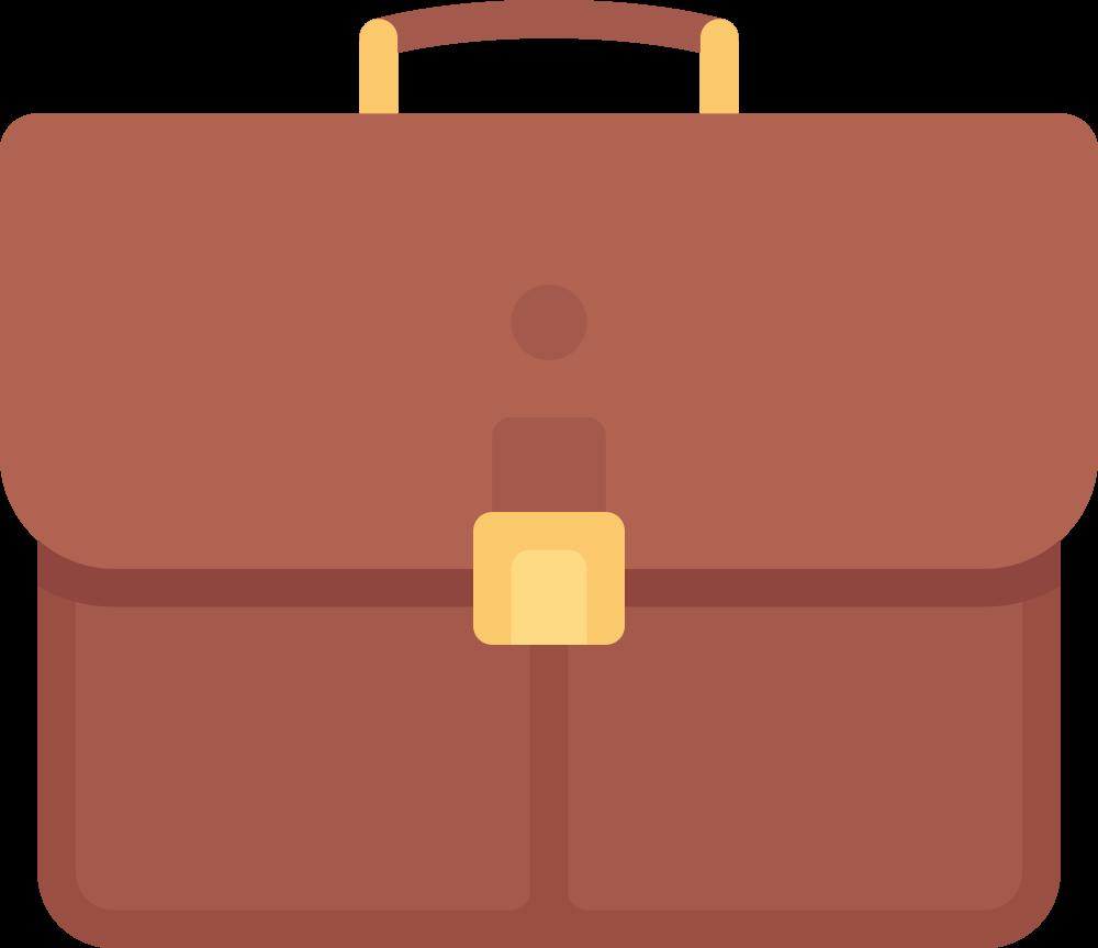 Für den Arbeitgeber - ✅ Motivierte und fokussierte Mitarbeiter✅ Steigerung der Mitarbeiterzufriedenheit✅ Imagegewinn durch familienfreundliche Angebote✅ Erleichterung der Personalplanung✅ Kein Aufwand durch Rundumsorglospaket
