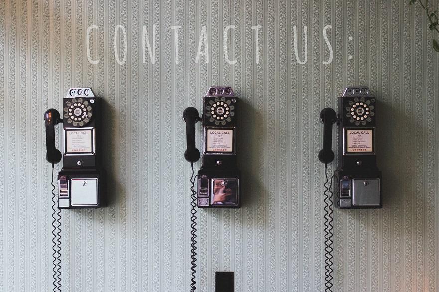 contact us sml.jpg