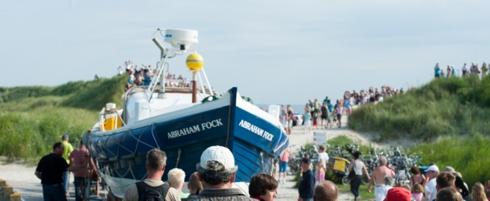 NationalerRettungsbootstag.png