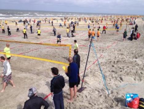 Volleyballtunier.png