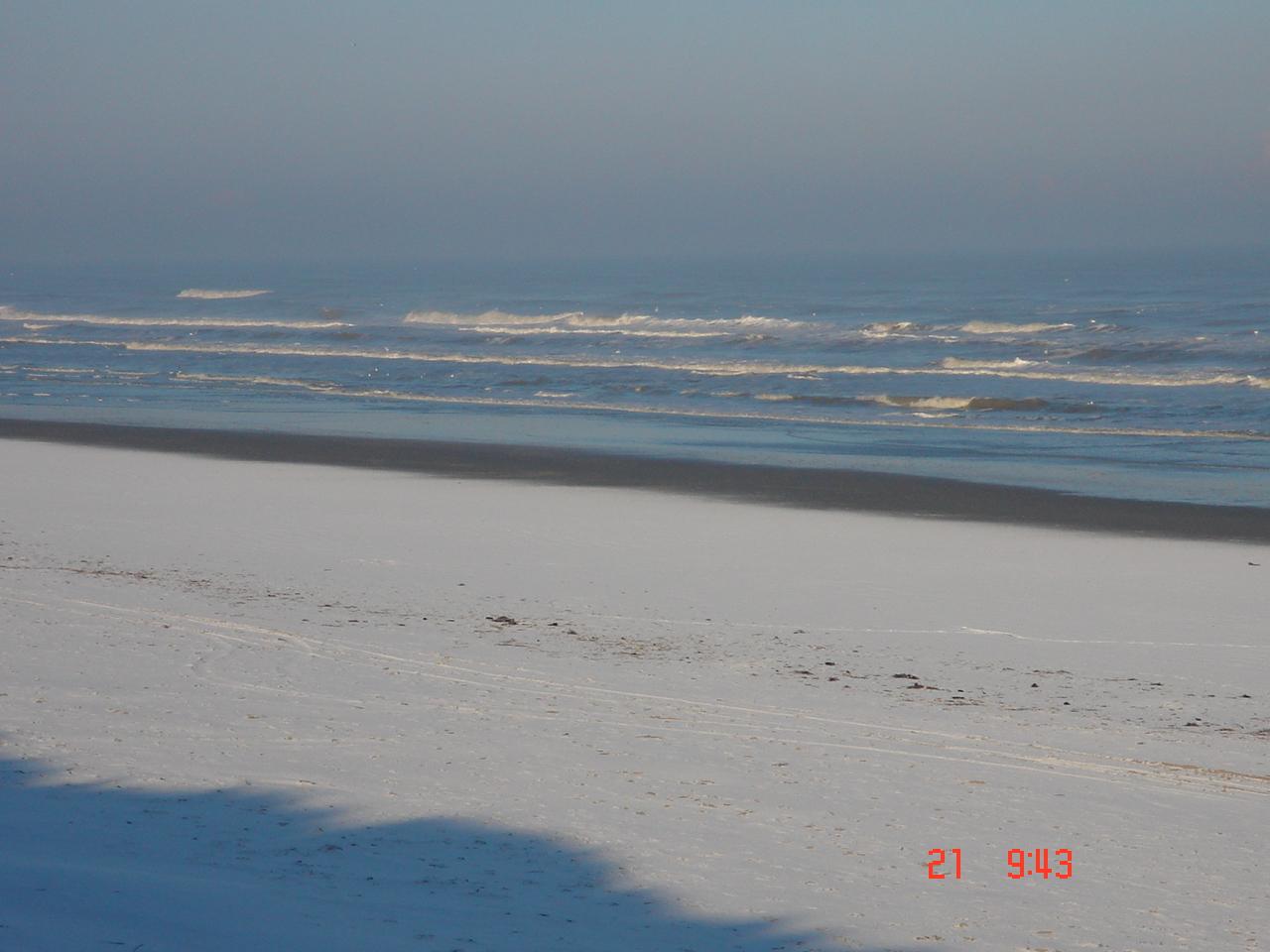 fotos ameland februari2010 015.JPG