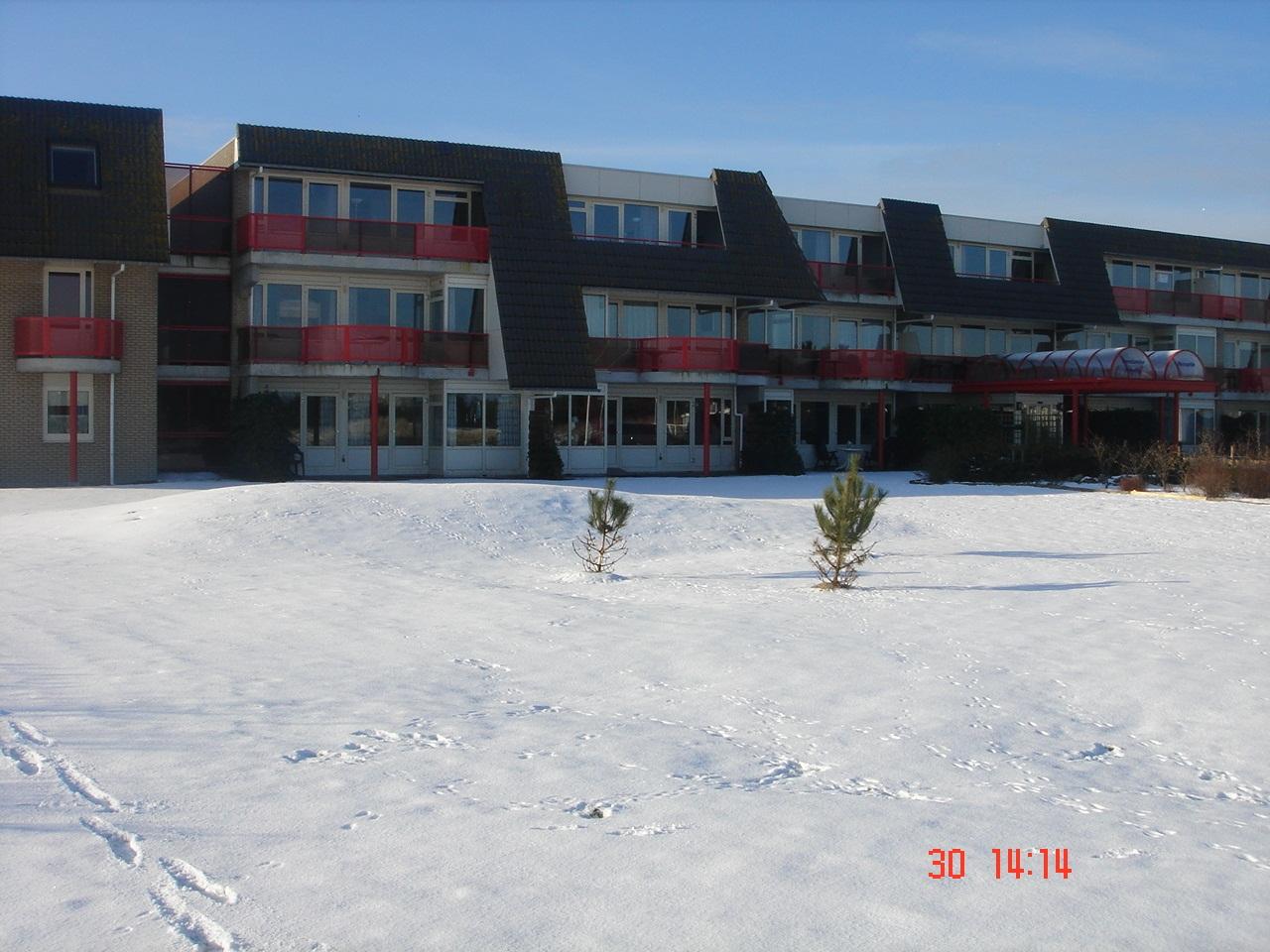 laatste fotos tot jan 2010 206.JPG