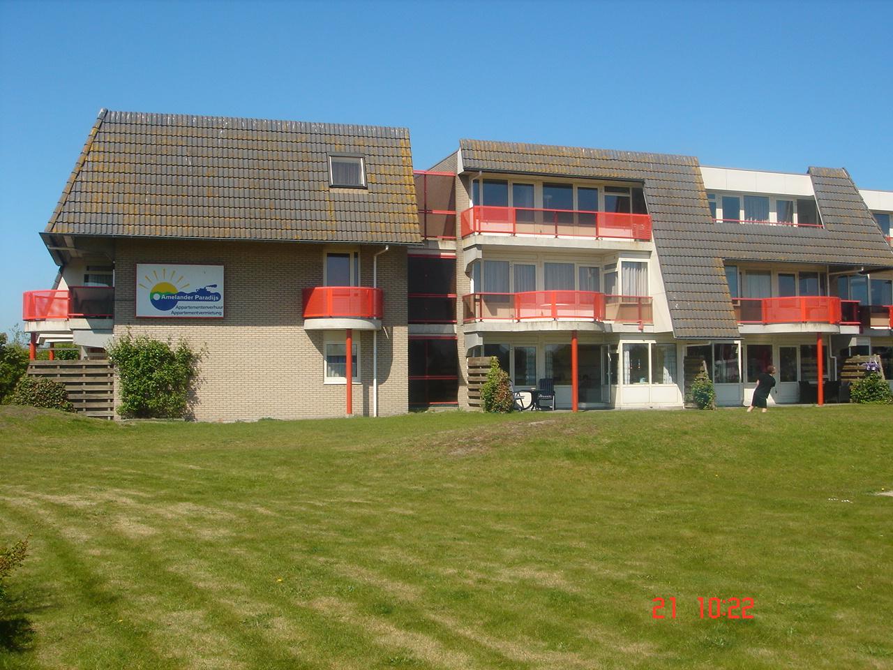 Apartments-BuitendeDuinen1.JPG