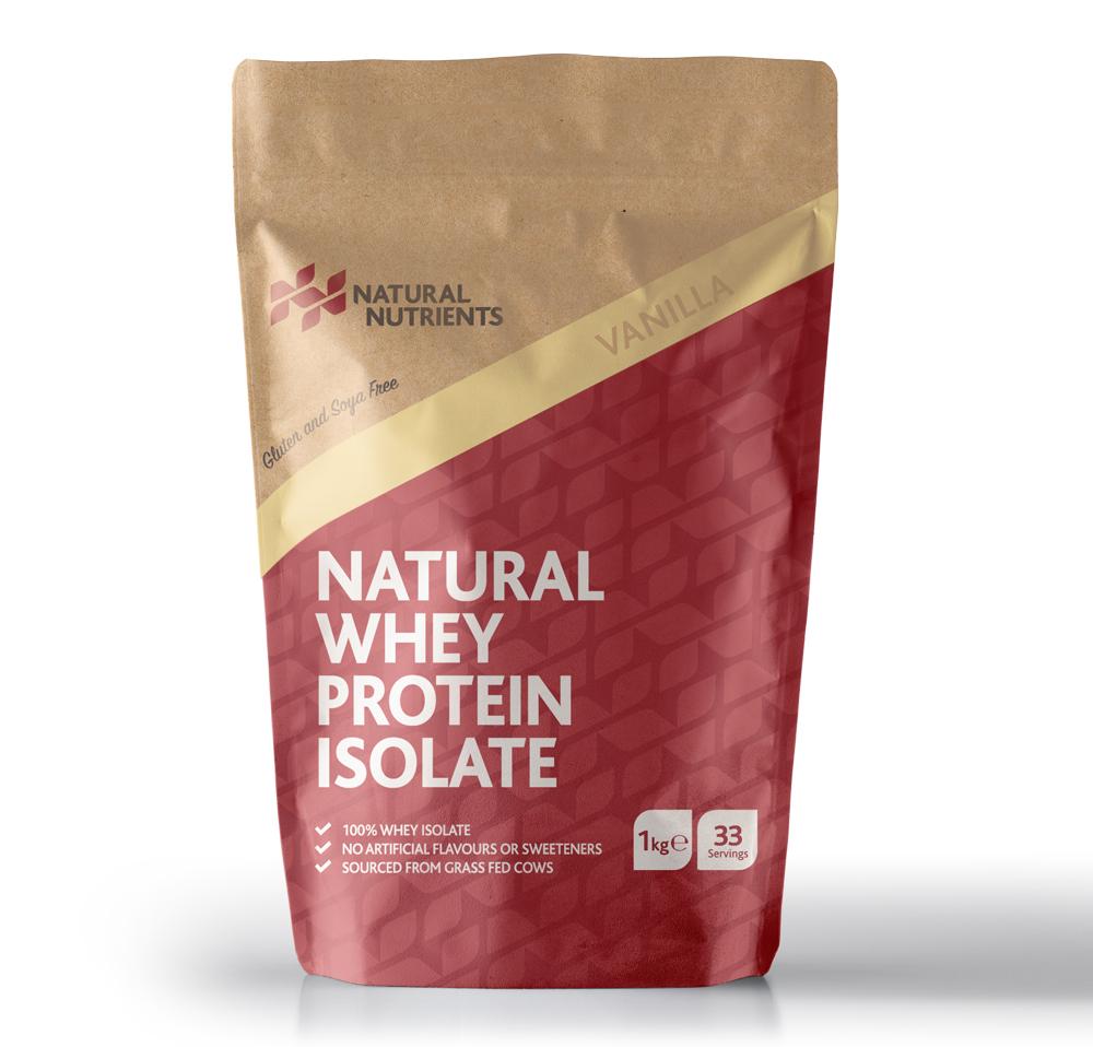 1kg-Natural-Whey-Protein-Isolate-Vanilla.jpg
