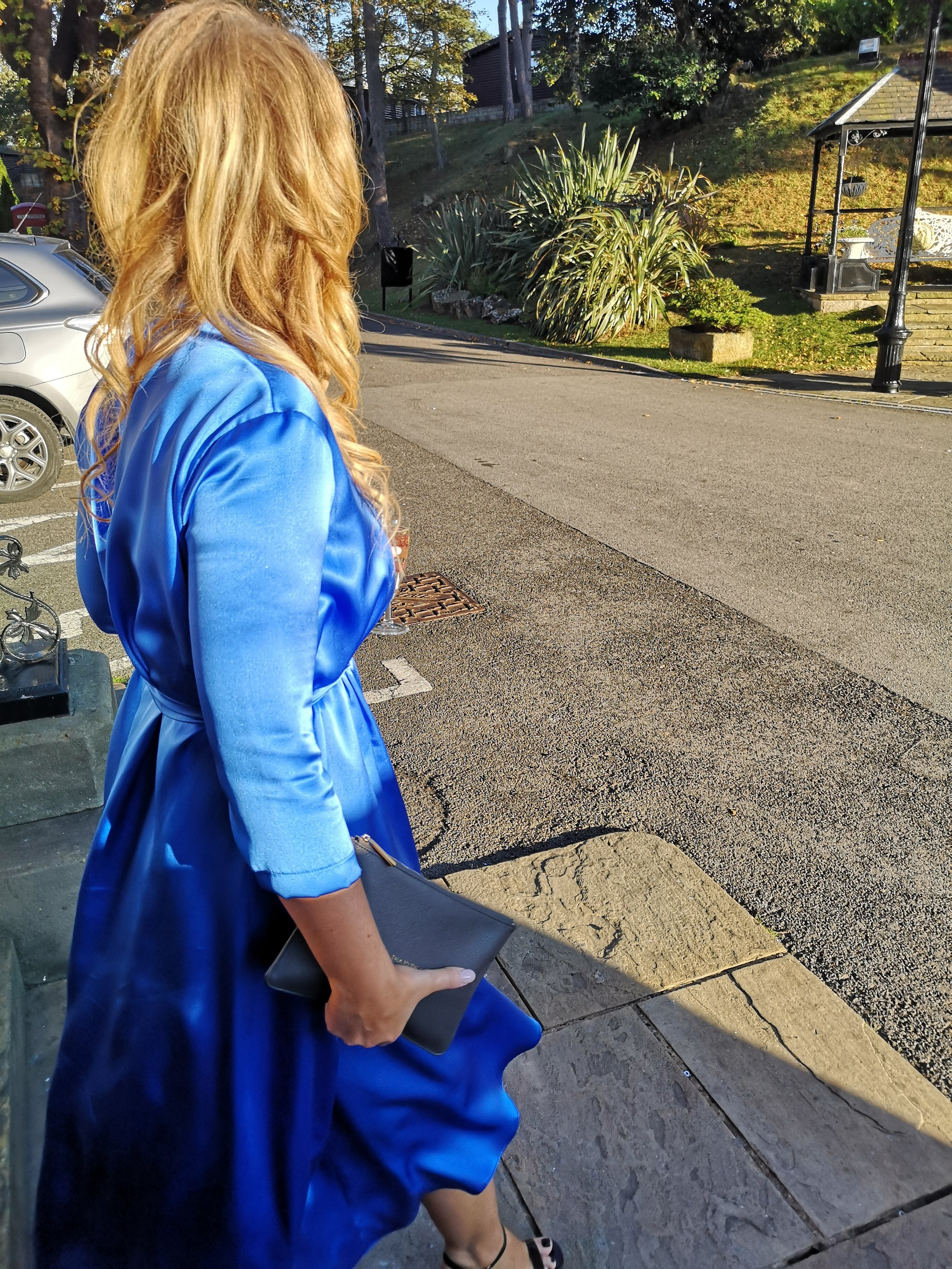 hayley dresses.jpg