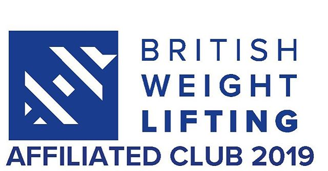 Only club in Teesside, come and drop in for a coached session or open gym. All lifters welcome. #britishweightlifting #sportengland #weightlifting #middlesbroughfitness #middlesbroughweightlifting #crossfitulysses