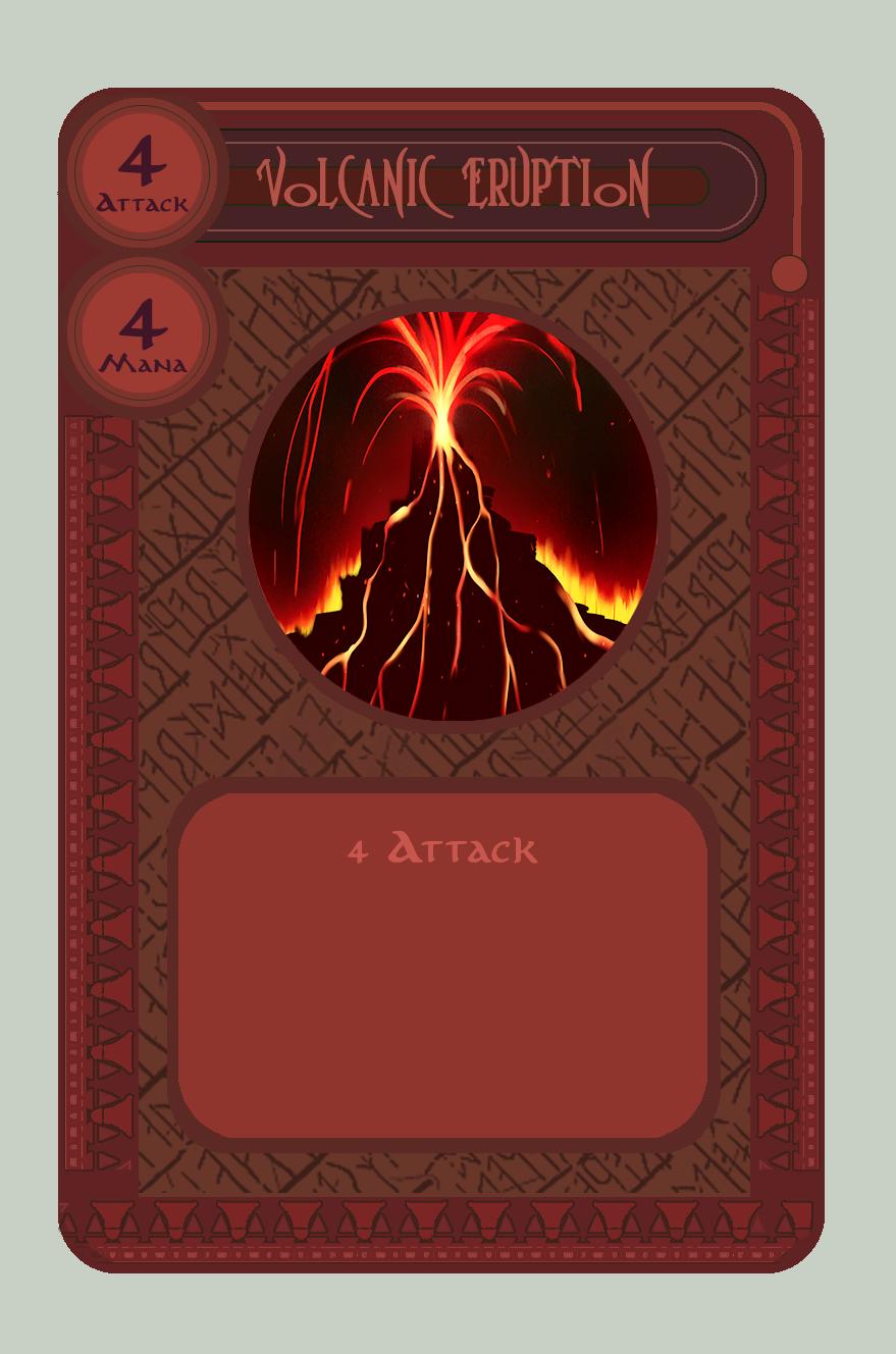 Volcanic Eruption.png