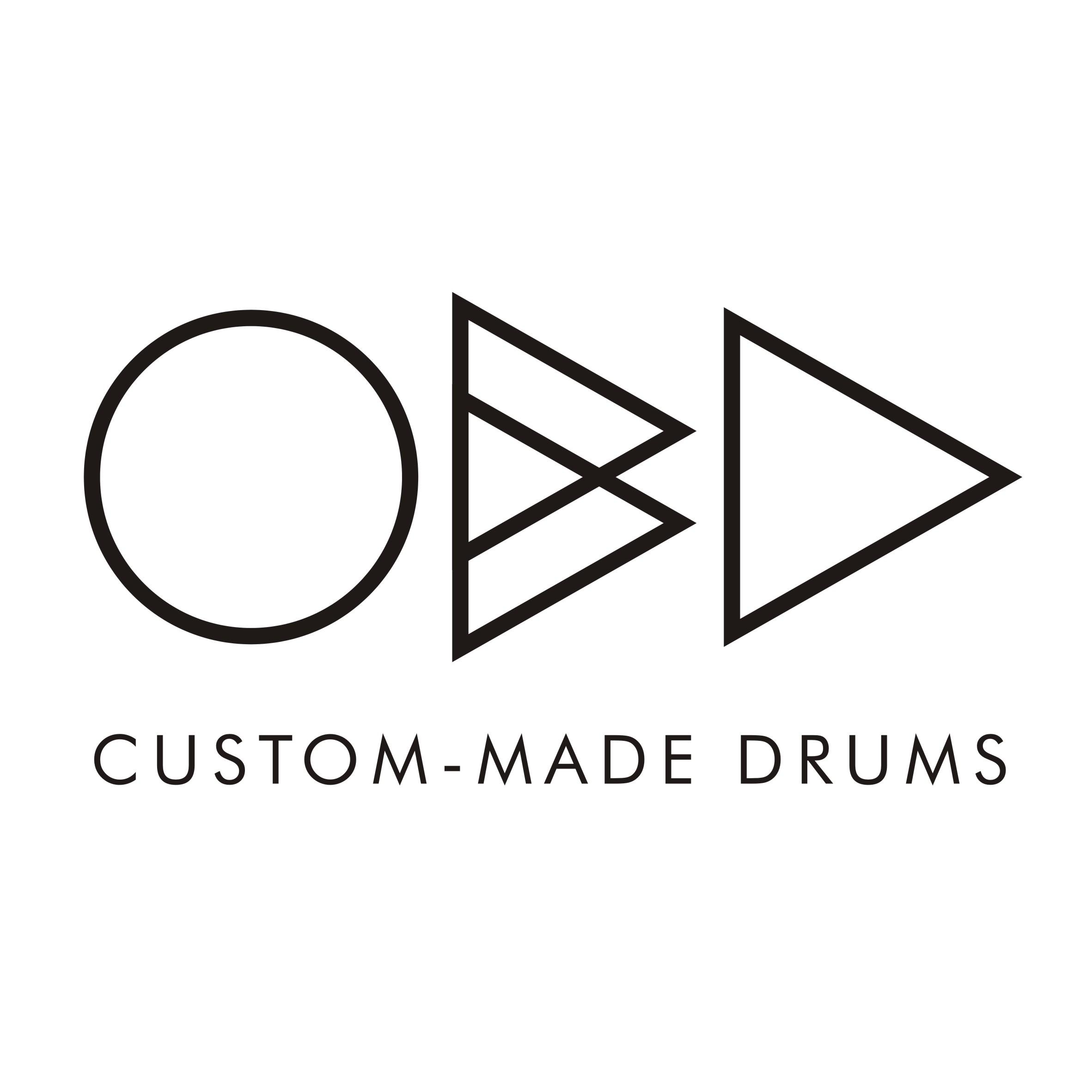 OBD logo.JPG