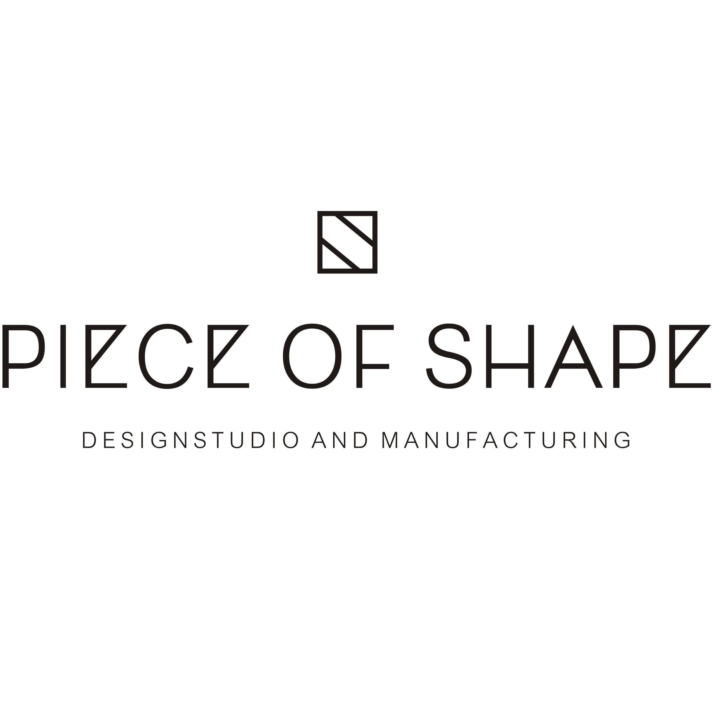 Piece of Shape_LOGO_JPEG.jpg