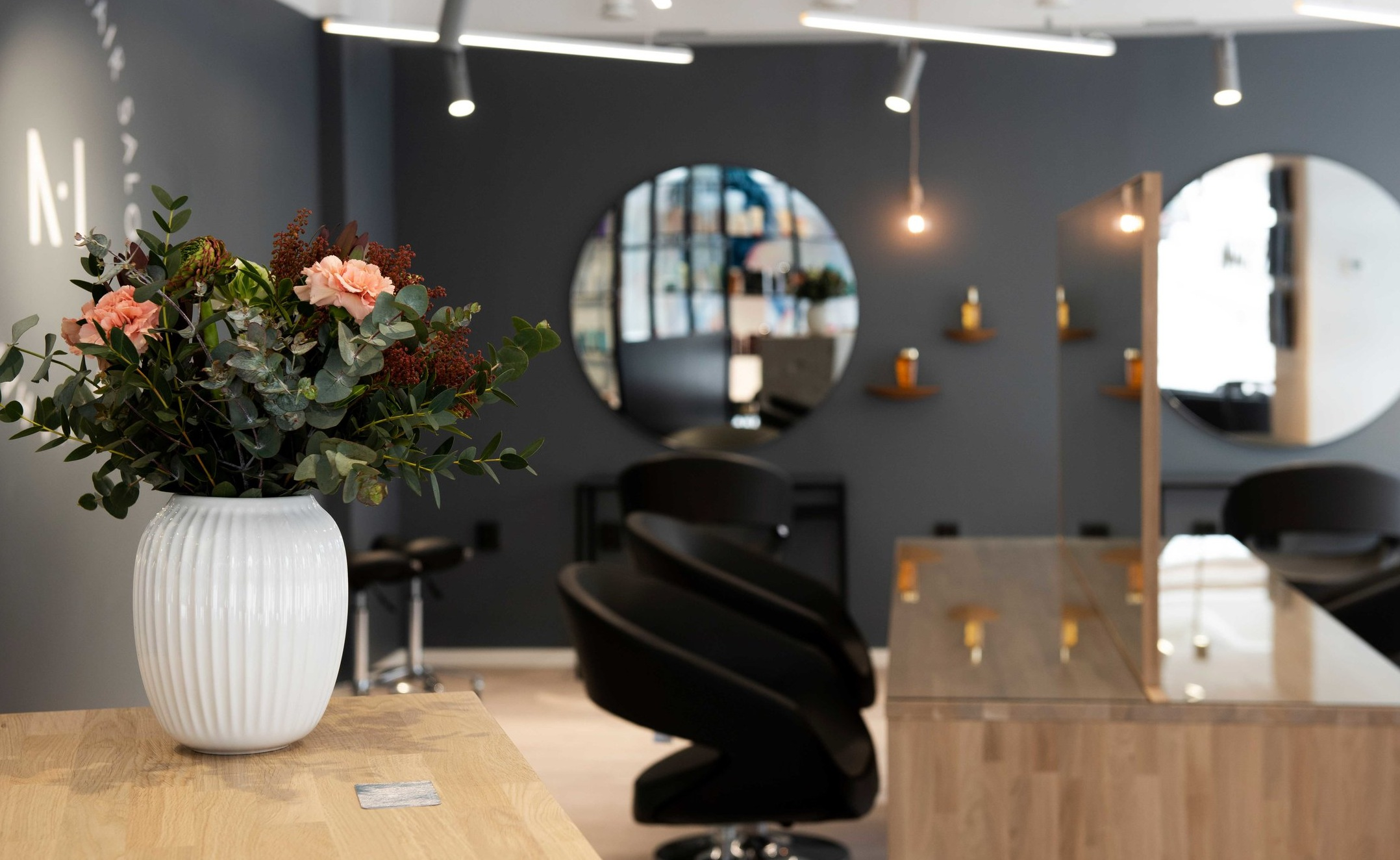 Hair salon 004.jpg