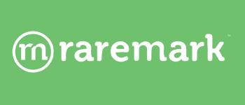 Raremark